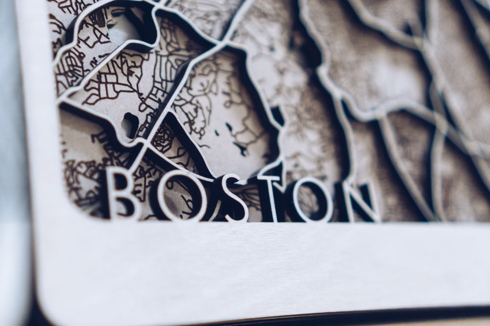 Boston Laser Cut Map (2 of 11).jpg