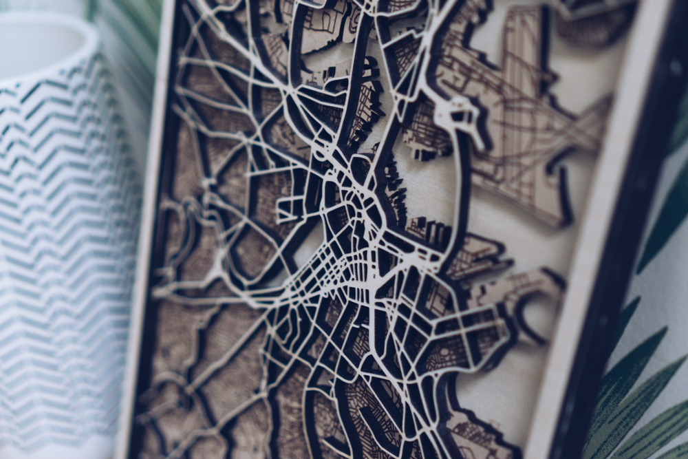 Boston Laser Cut Map (11 of 11).jpg