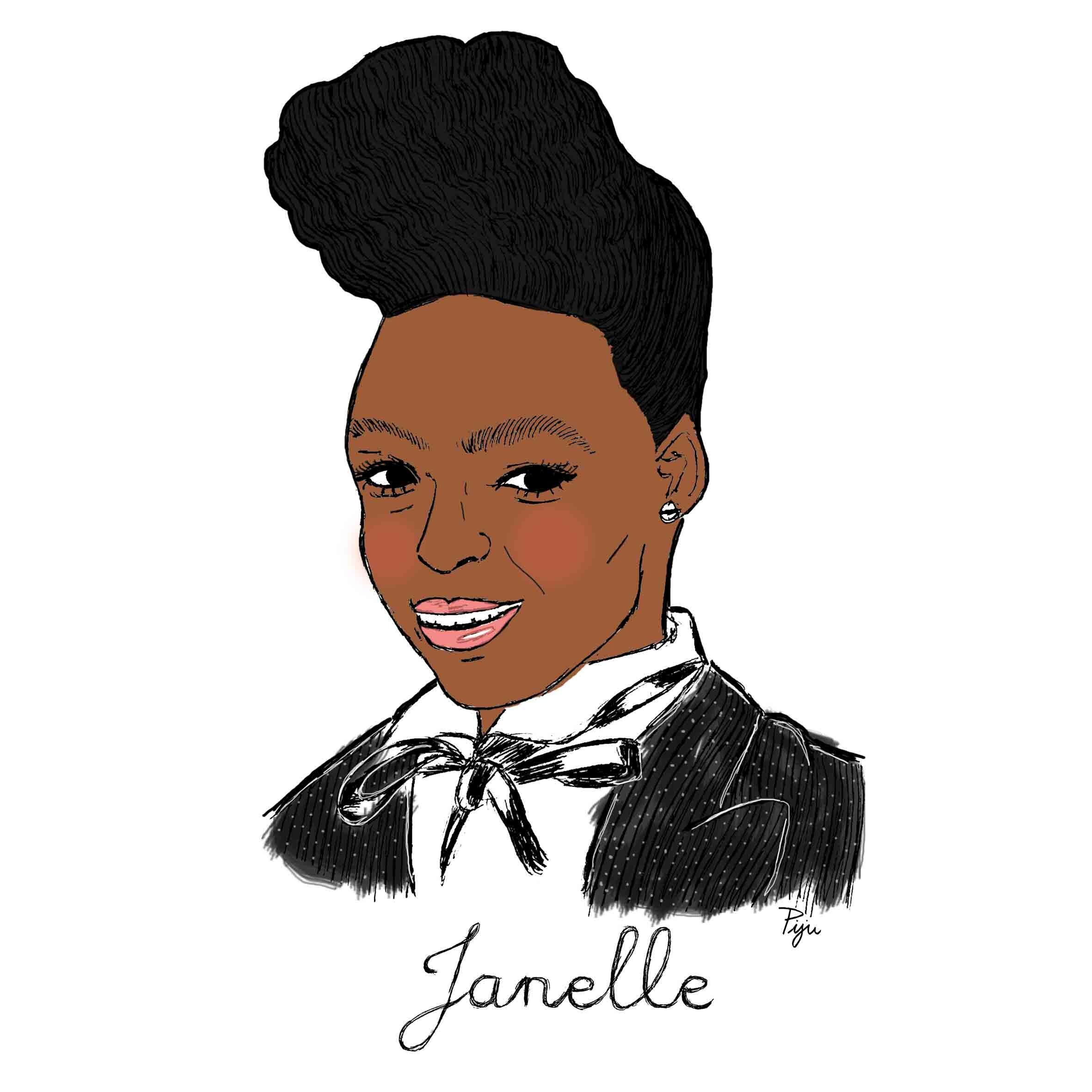 Janelle-M-insta.jpg
