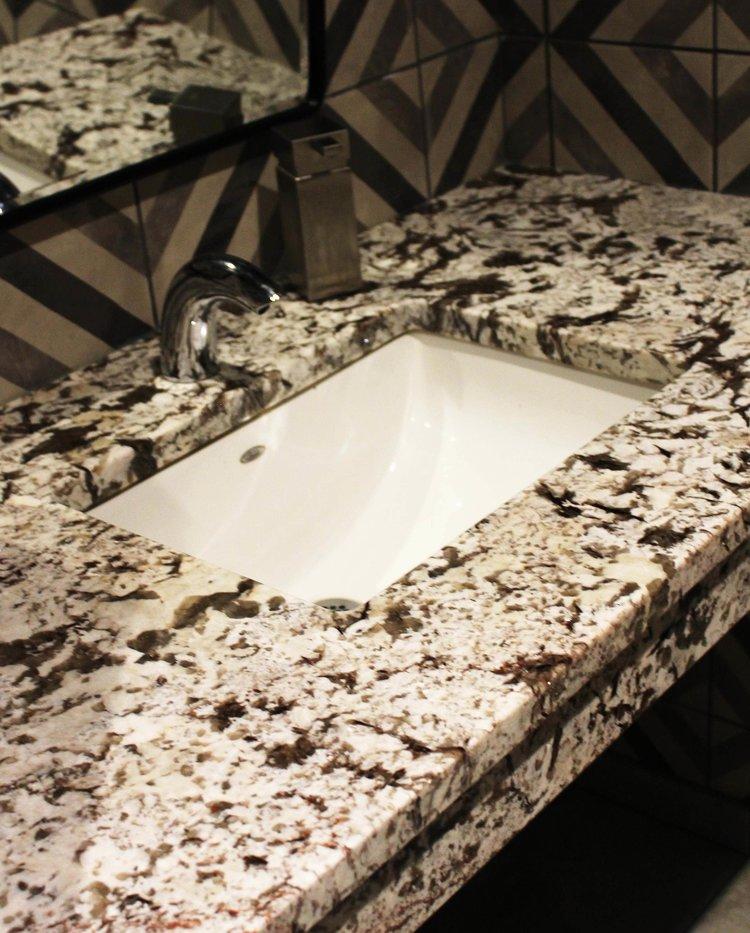 Olympia+Stone+Bathroom+1.1.jpg