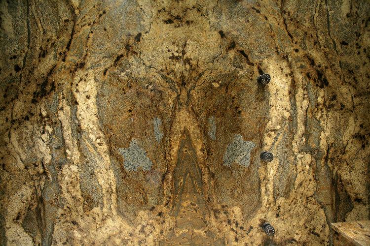 granite_0056.jpg