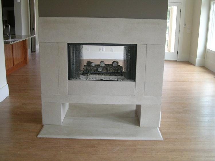 Indiana+Limestone-+2+Sided+Fireplace-+ReDevelopment+Group.jpg