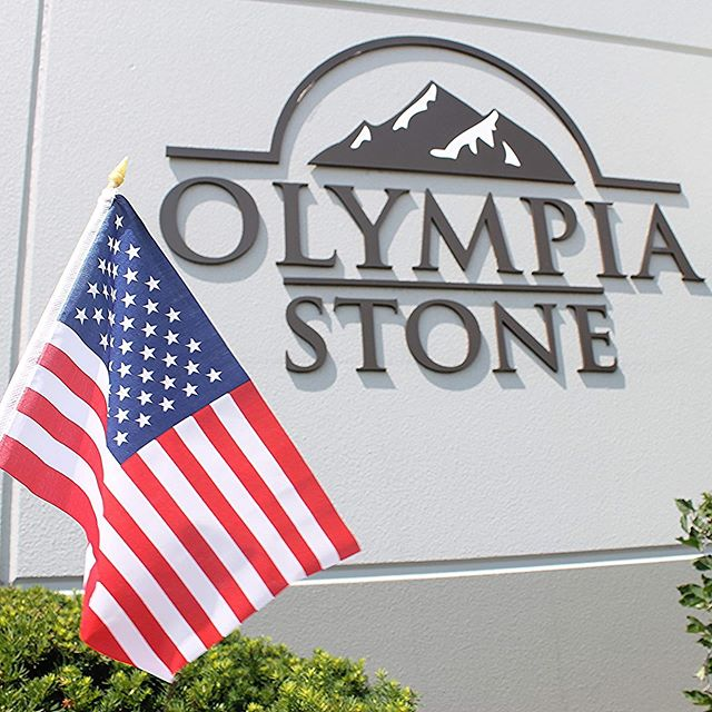 Our office will be closed July 4th, 5th and 6th. We will resume normal business hours Monday, July 8th. Enjoy your Independence Day!
