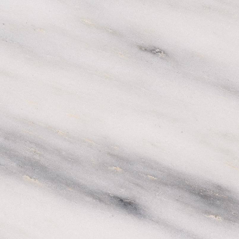 danby marble.jpg