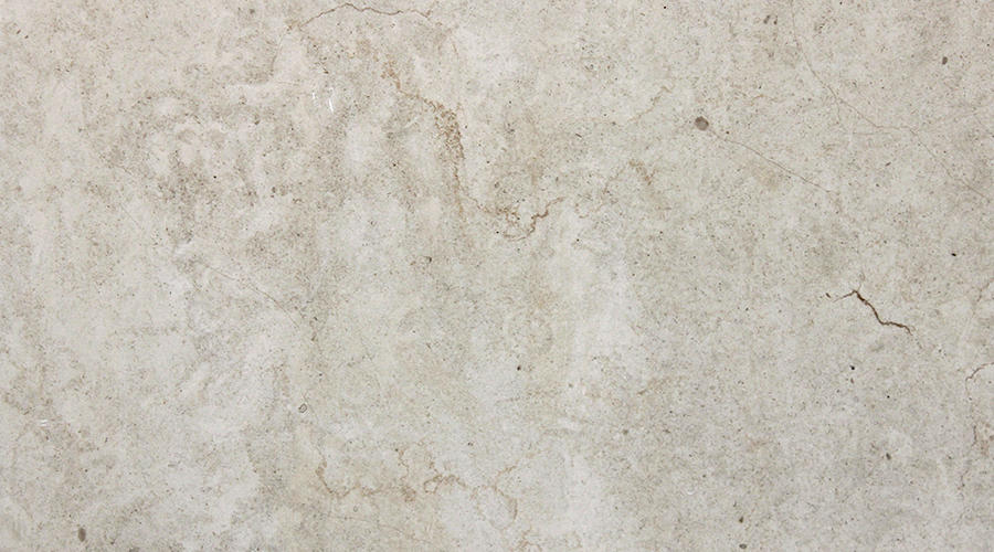 Limestone_Gascogne-Beige-Slab-Honed.jpg