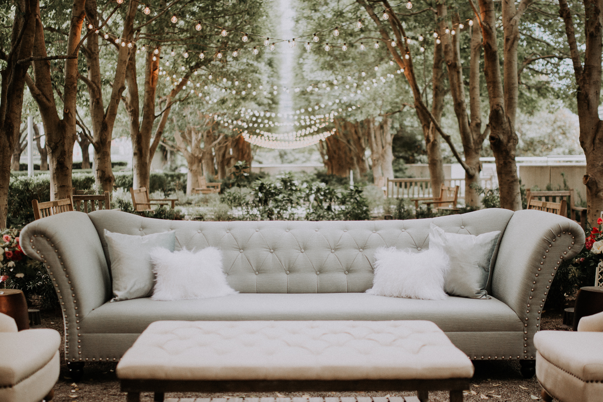 Marie Gabrielle Venue, Dallas, Styled Wedding, Photographer, Dallas, Texas - 8