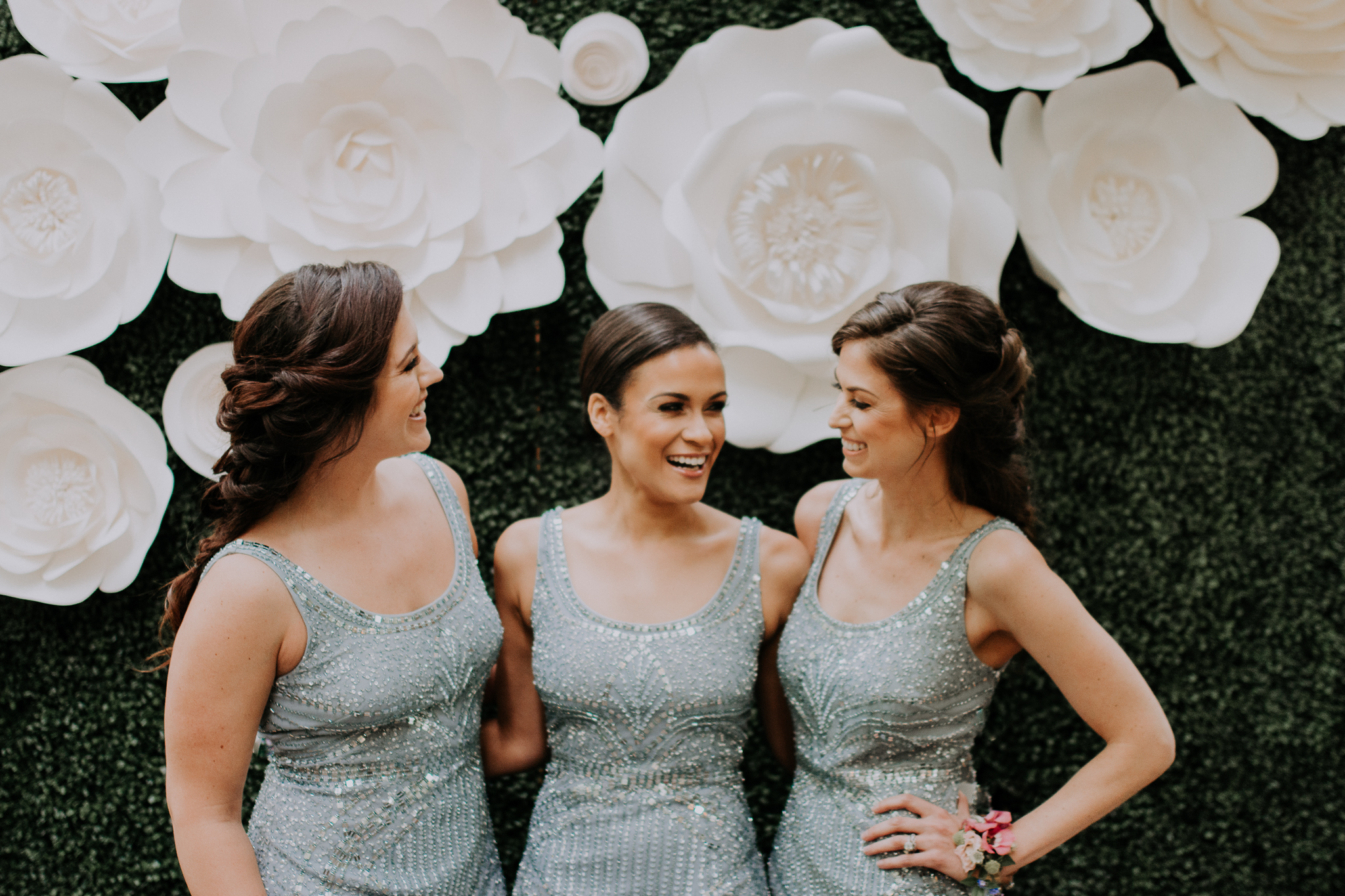 Marie Gabrielle Venue, Dallas, Styled Wedding, Photographer, Dallas, Texas - 21