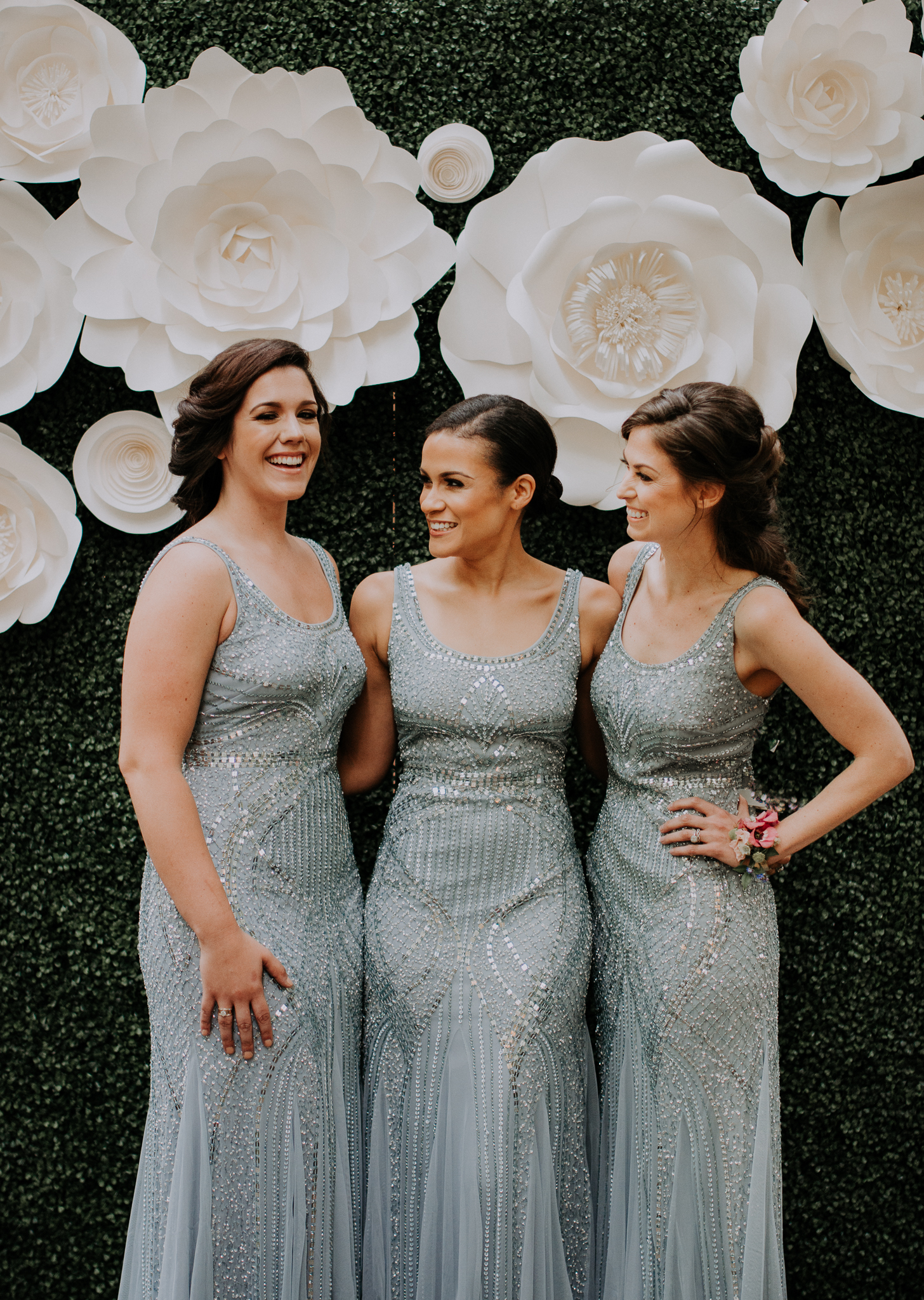 Marie Gabrielle Venue, Dallas, Styled Wedding, Photographer, Dallas, Texas - 22