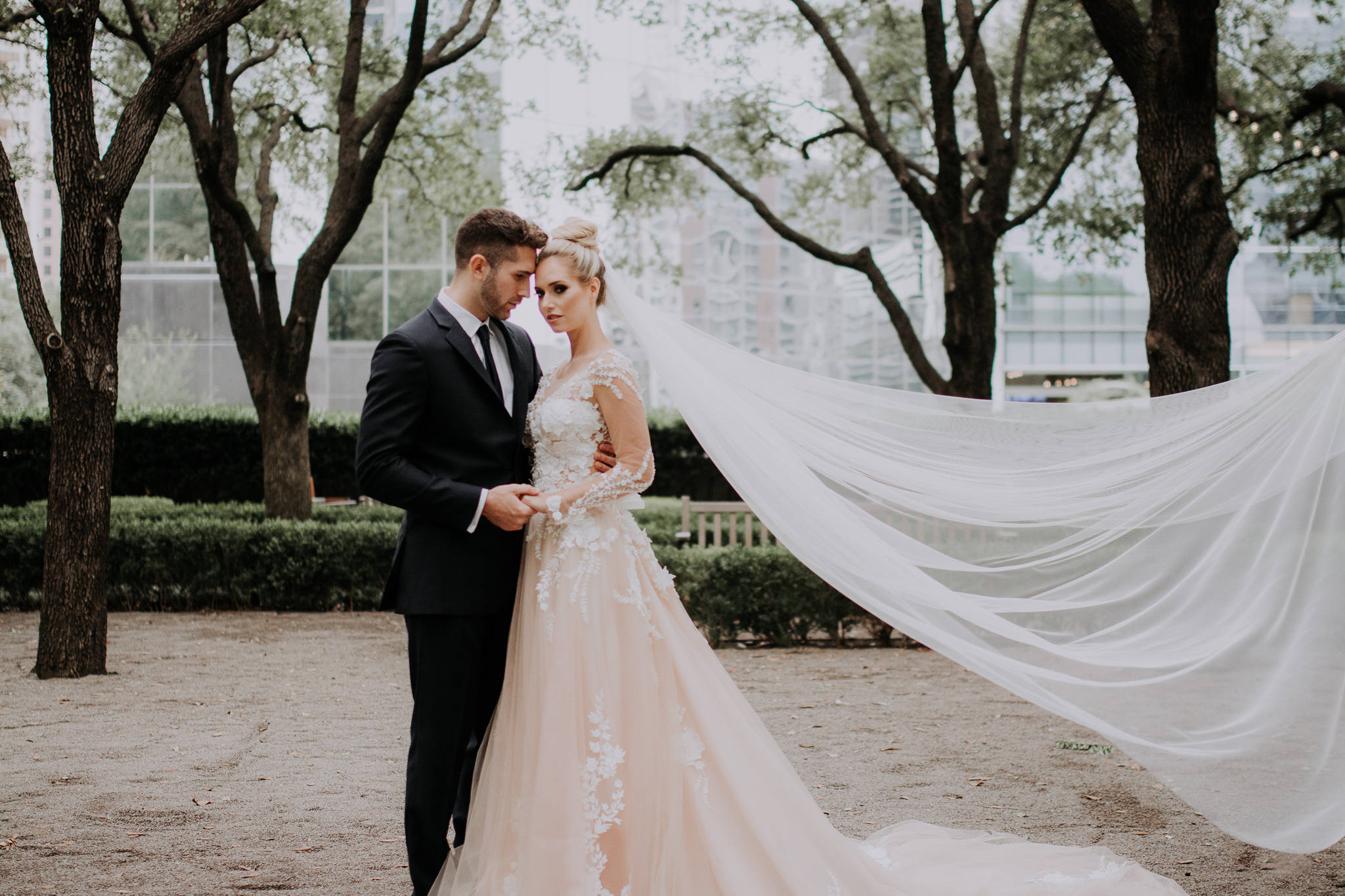 Marie Gabrielle Venue, Dallas, Styled Wedding, Photographer, Dallas, Texas - 30