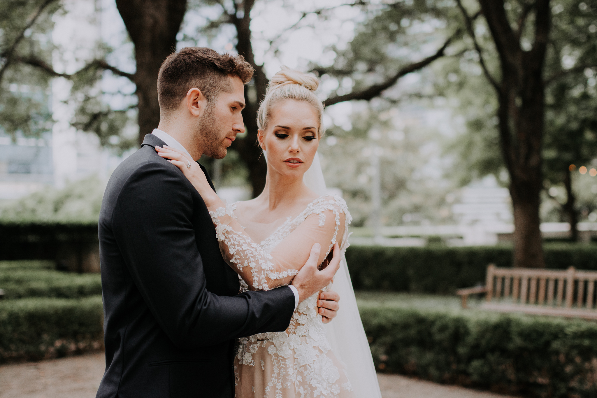 Marie Gabrielle Venue, Dallas, Styled Wedding, Photographer, Dallas, Texas - 31