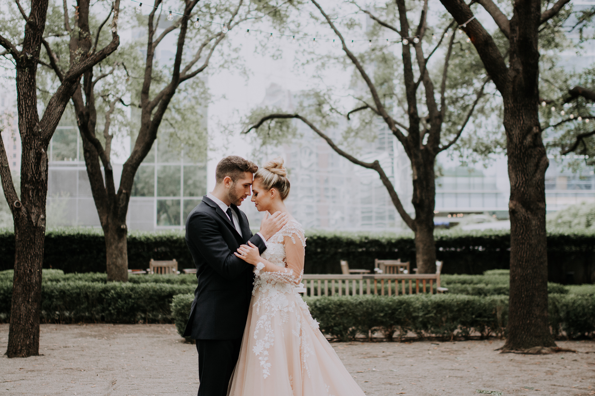 Marie Gabrielle Venue, Dallas, Styled Wedding, Photographer, Dallas, Texas - 34
