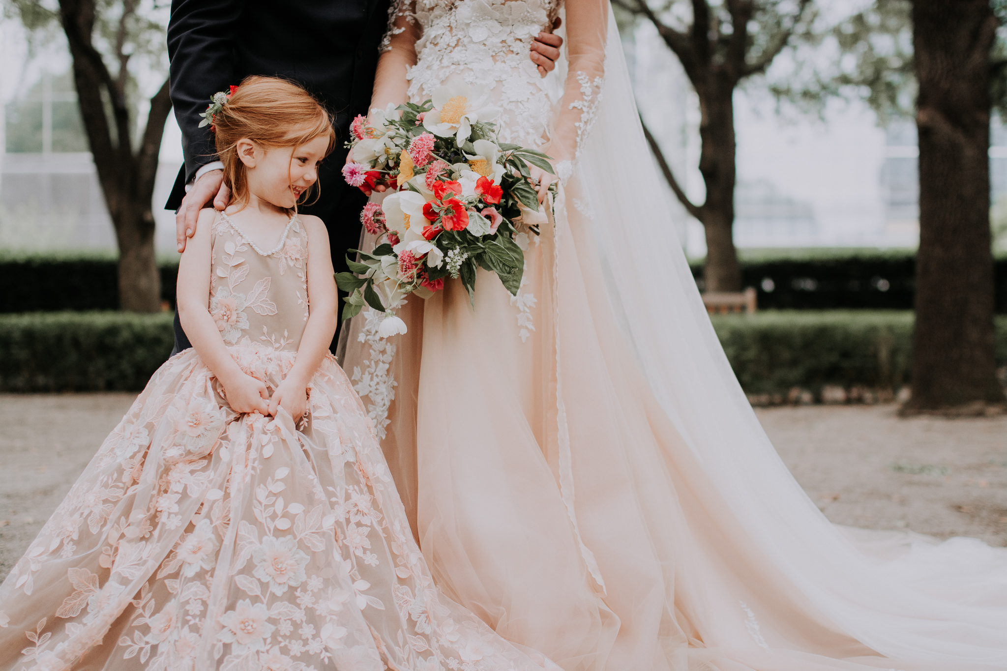 Marie Gabrielle Venue, Dallas, Styled Wedding, Photographer, Dallas, Texas - 35