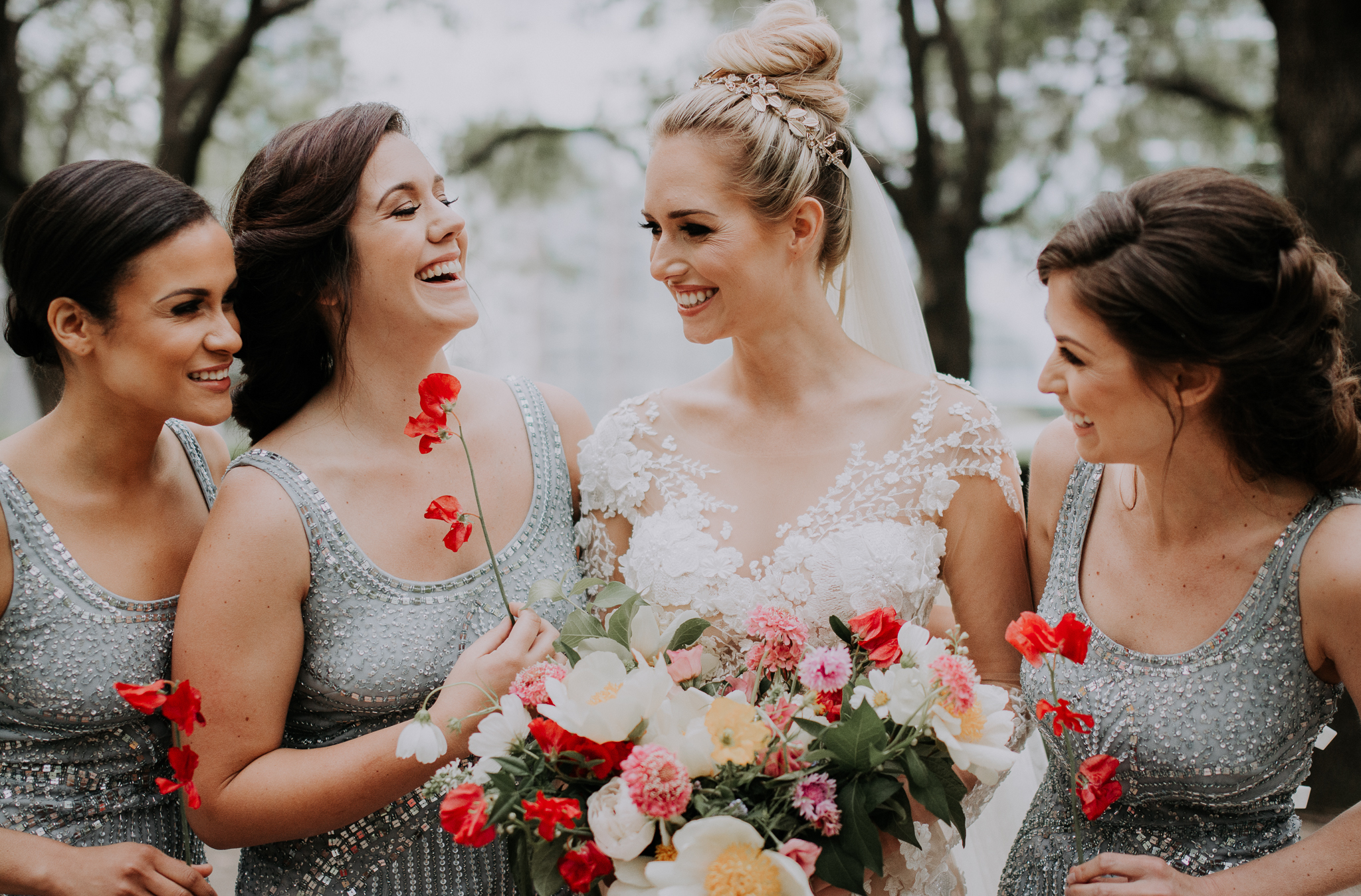 Marie Gabrielle Venue, Dallas, Styled Wedding, Photographer, Dallas, Texas - 38