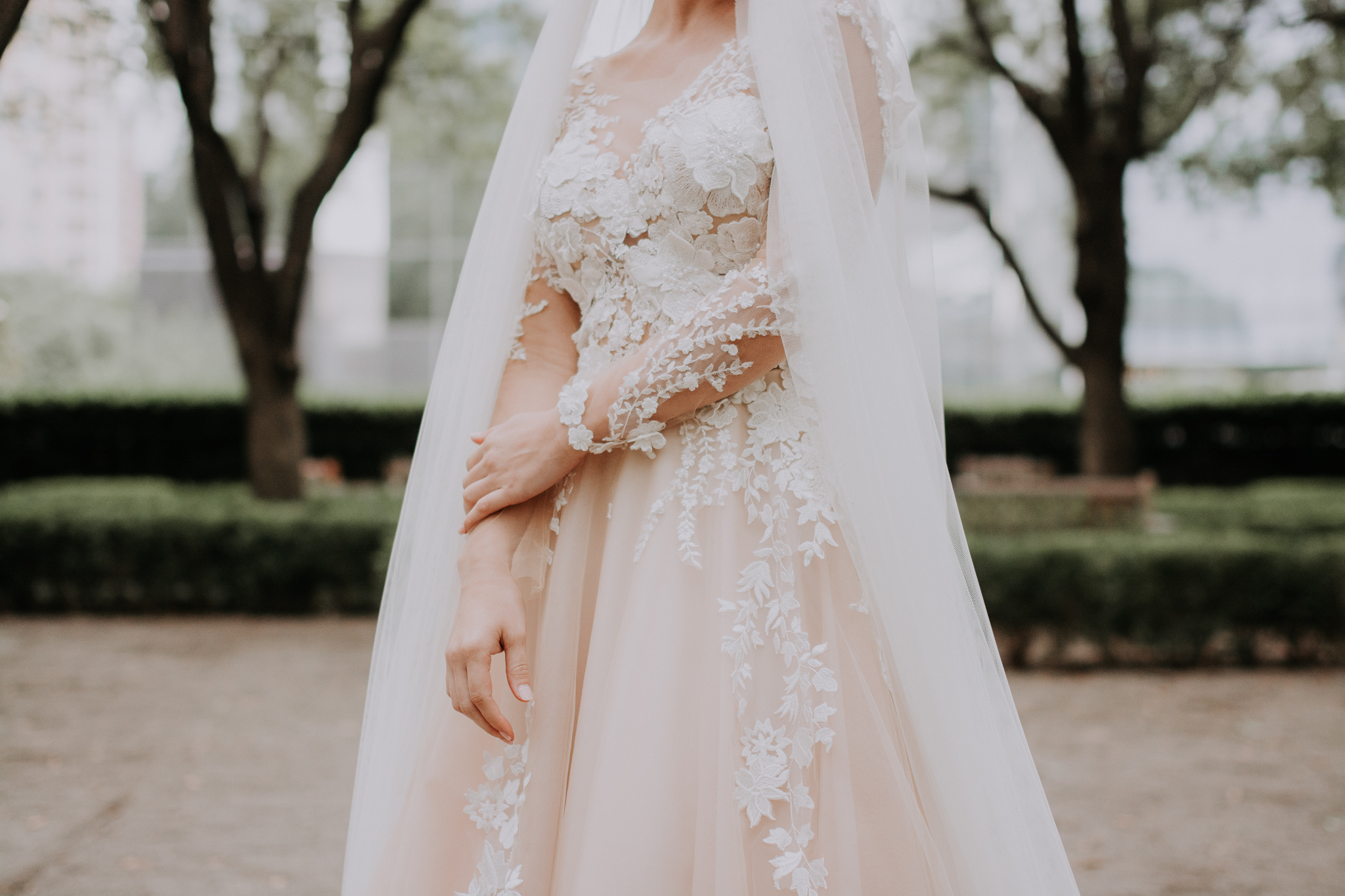 Marie Gabrielle Venue, Dallas, Styled Wedding, Photographer, Dallas, Texas - 41