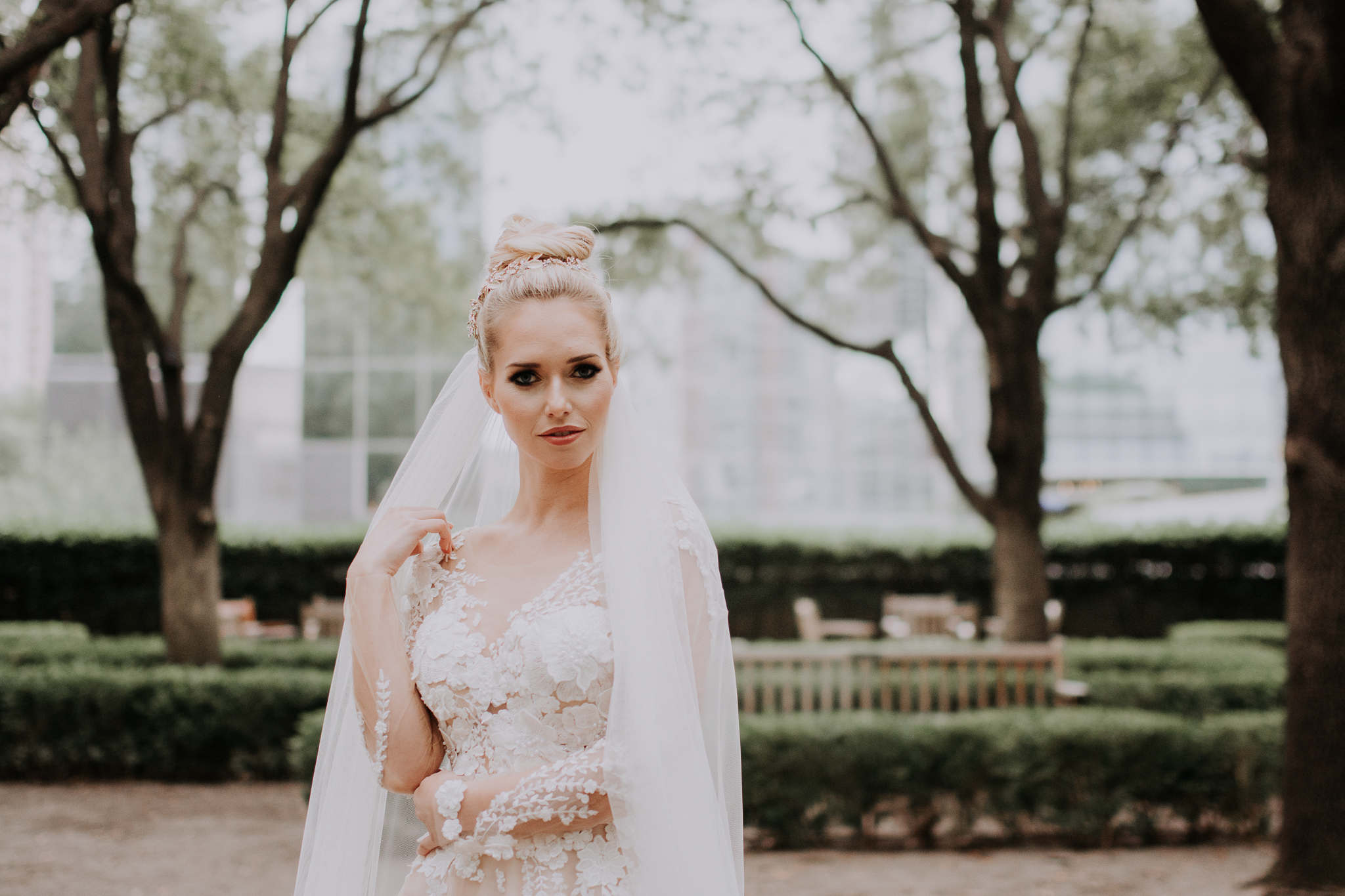 Marie Gabrielle Venue, Dallas, Styled Wedding, Photographer, Dallas, Texas - 42