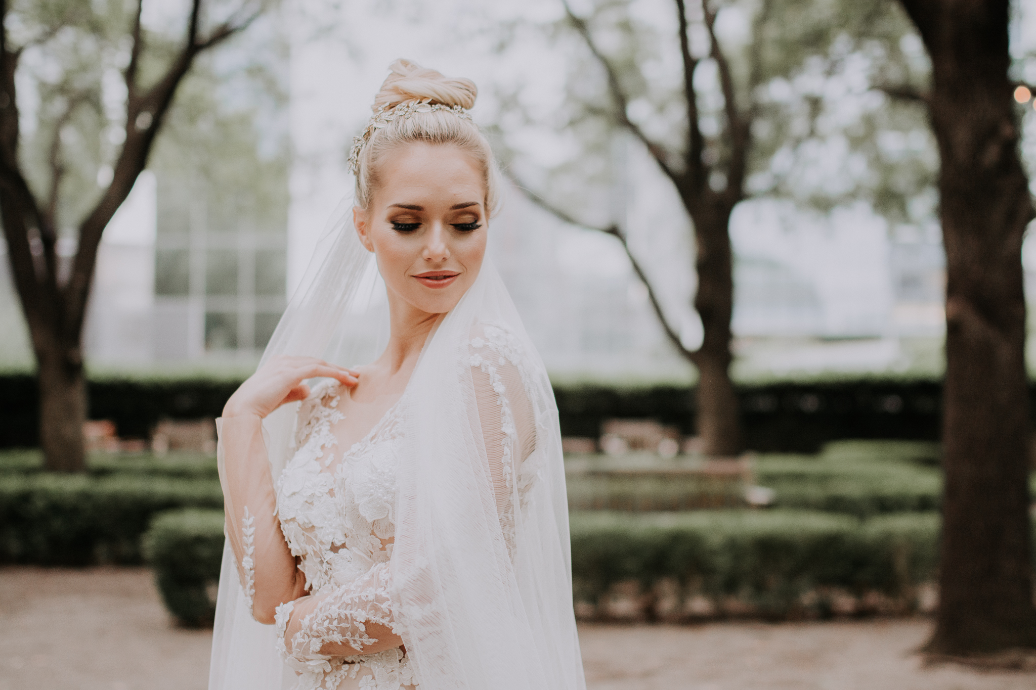 Marie Gabrielle Venue, Dallas, Styled Wedding, Photographer, Dallas, Texas - 43