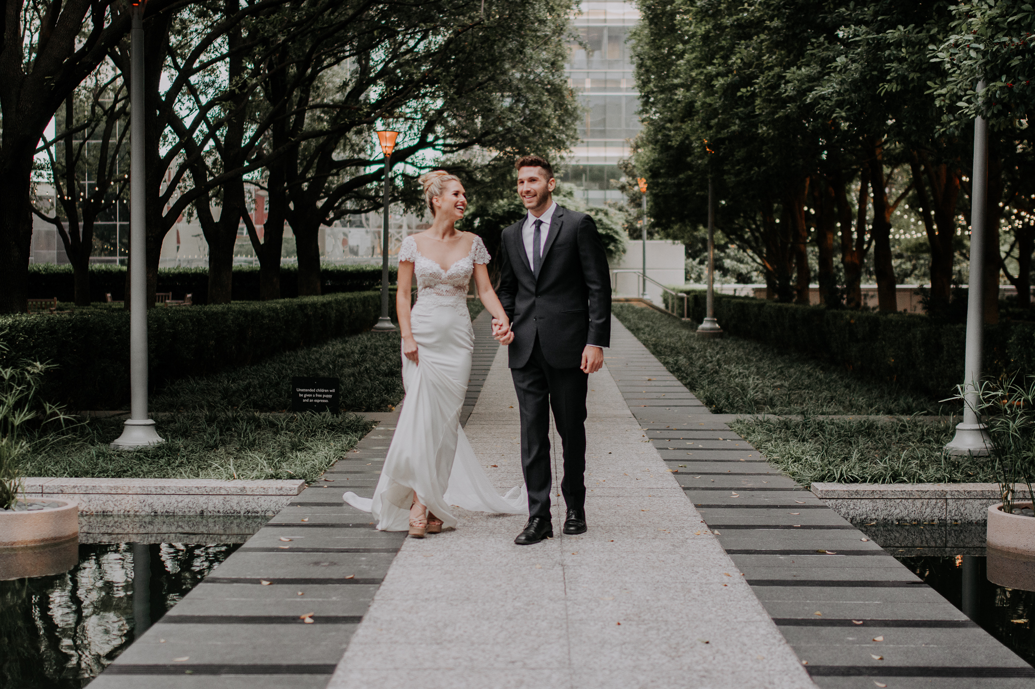 Marie Gabrielle Venue, Dallas, Styled Wedding, Photographer, Dallas, Texas - 52