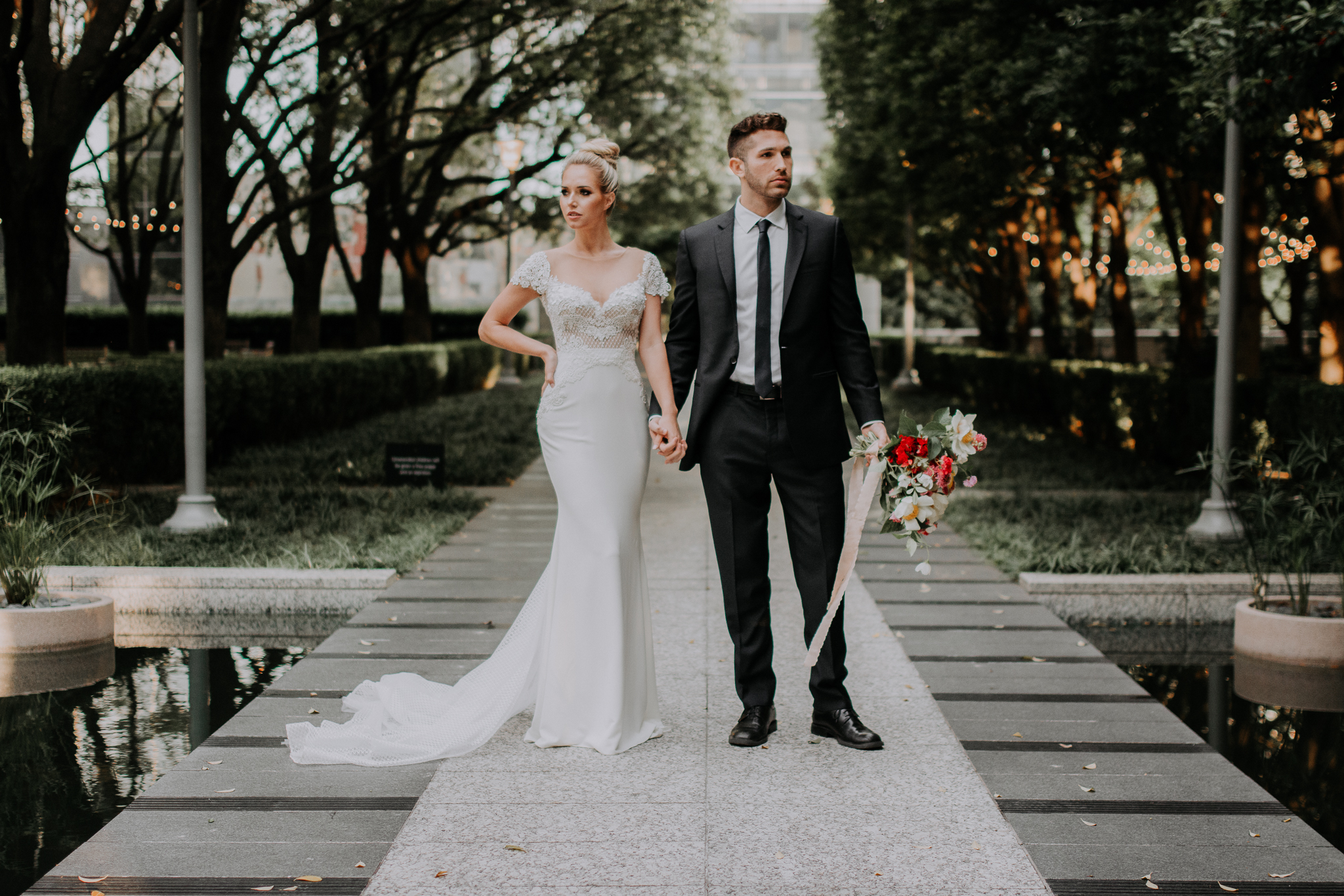 Marie Gabrielle Venue, Dallas, Styled Wedding, Photographer, Dallas, Texas - 57