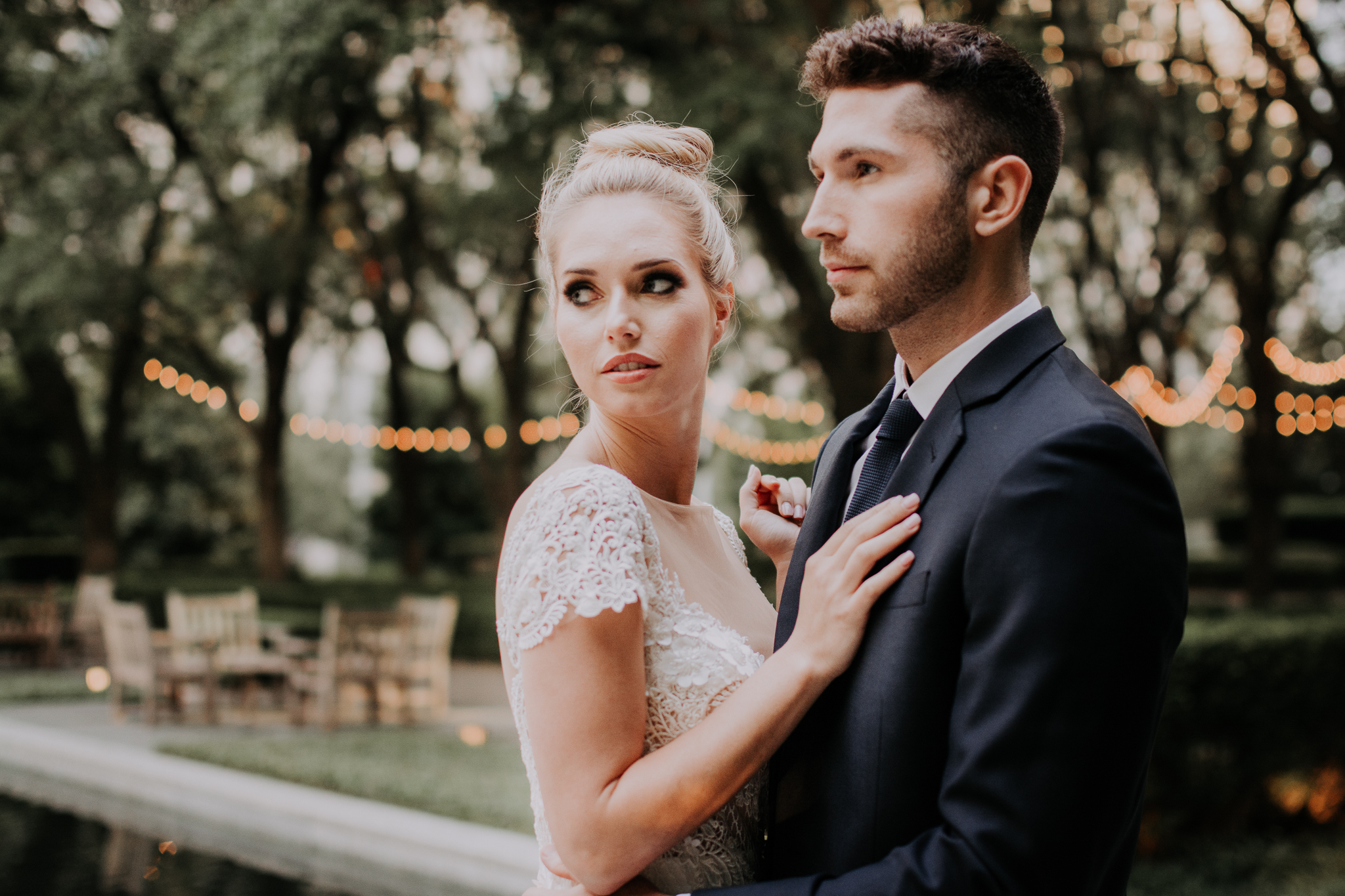 Marie Gabrielle Venue, Dallas, Styled Wedding, Photographer, Dallas, Texas - 56