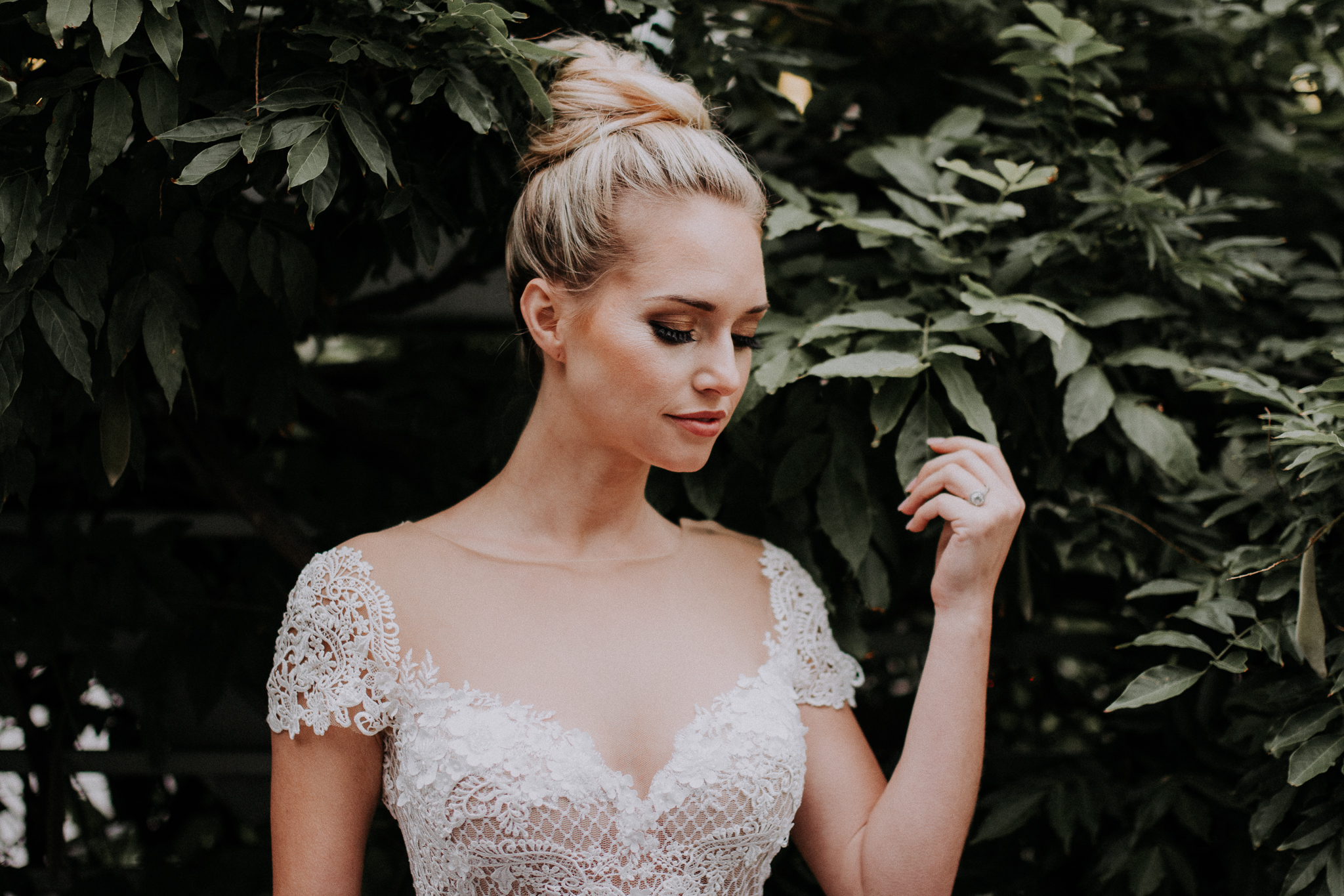 Marie Gabrielle Venue, Dallas, Styled Wedding, Photographer, Dallas, Texas - 59