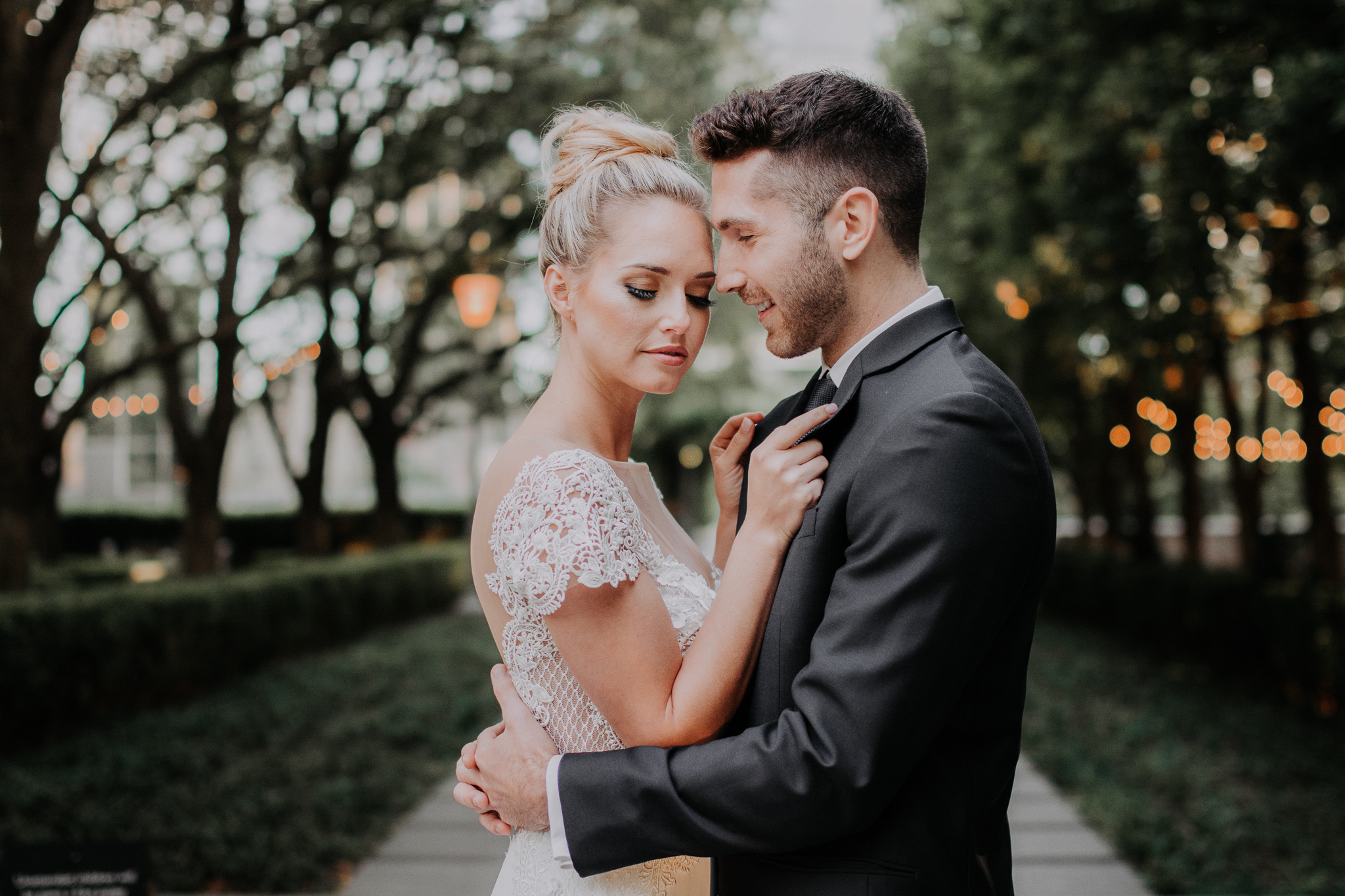Marie Gabrielle Venue, Dallas, Styled Wedding, Photographer, Dallas, Texas - 60