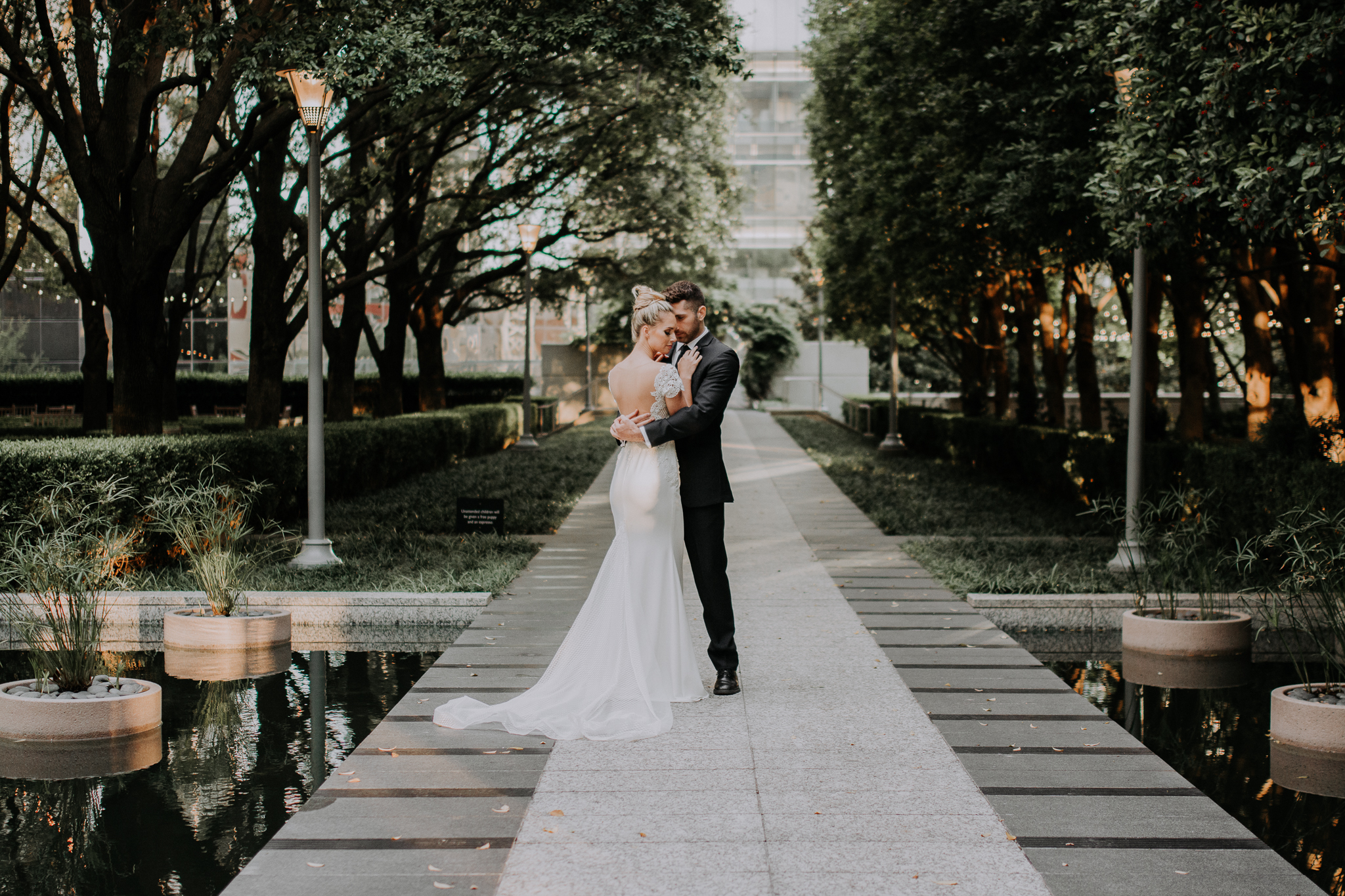 Marie Gabrielle Venue, Dallas, Styled Wedding, Photographer, Dallas, Texas - 61
