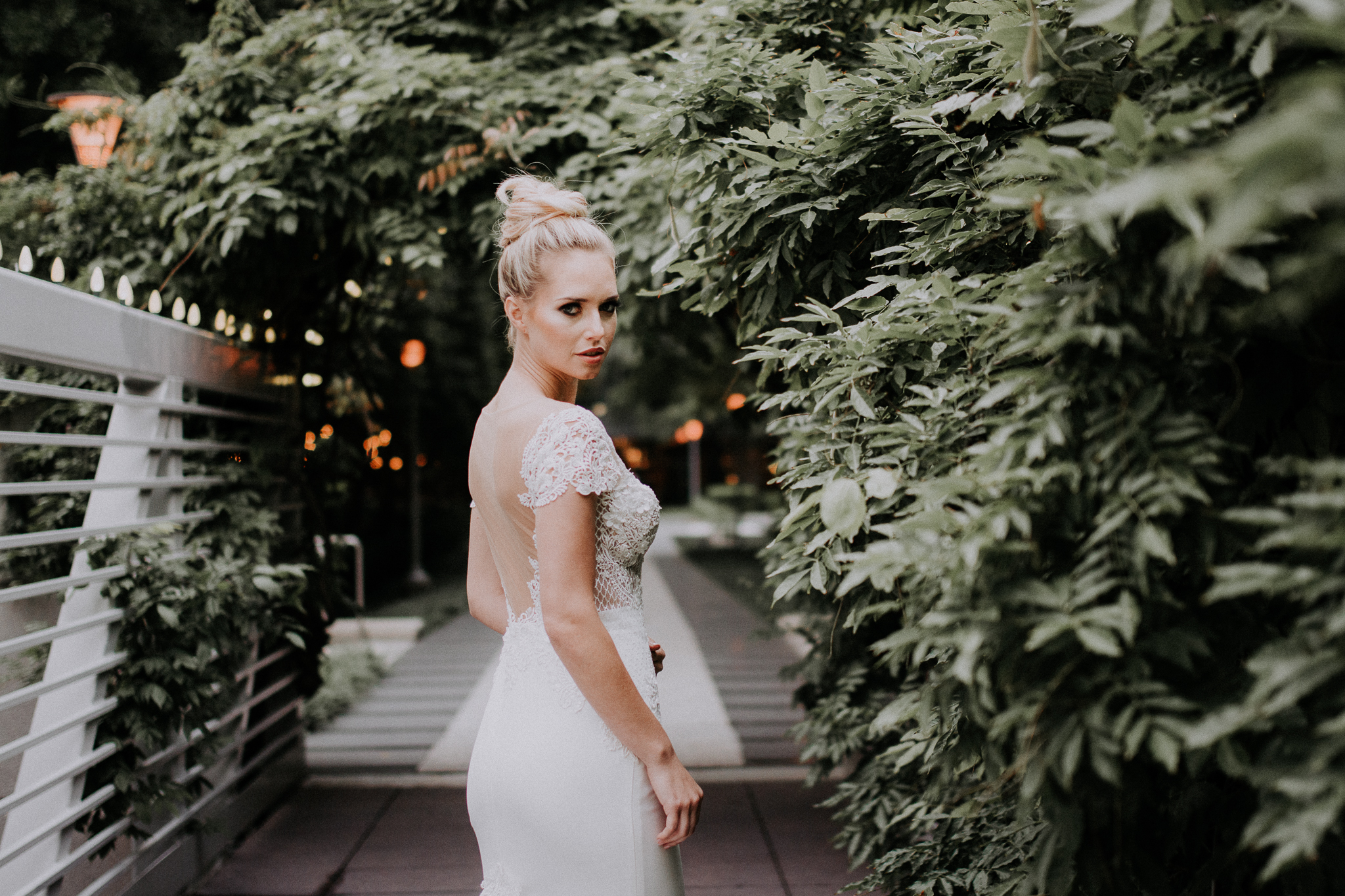 Marie Gabrielle Venue, Dallas, Styled Wedding, Photographer, Dallas, Texas - 58