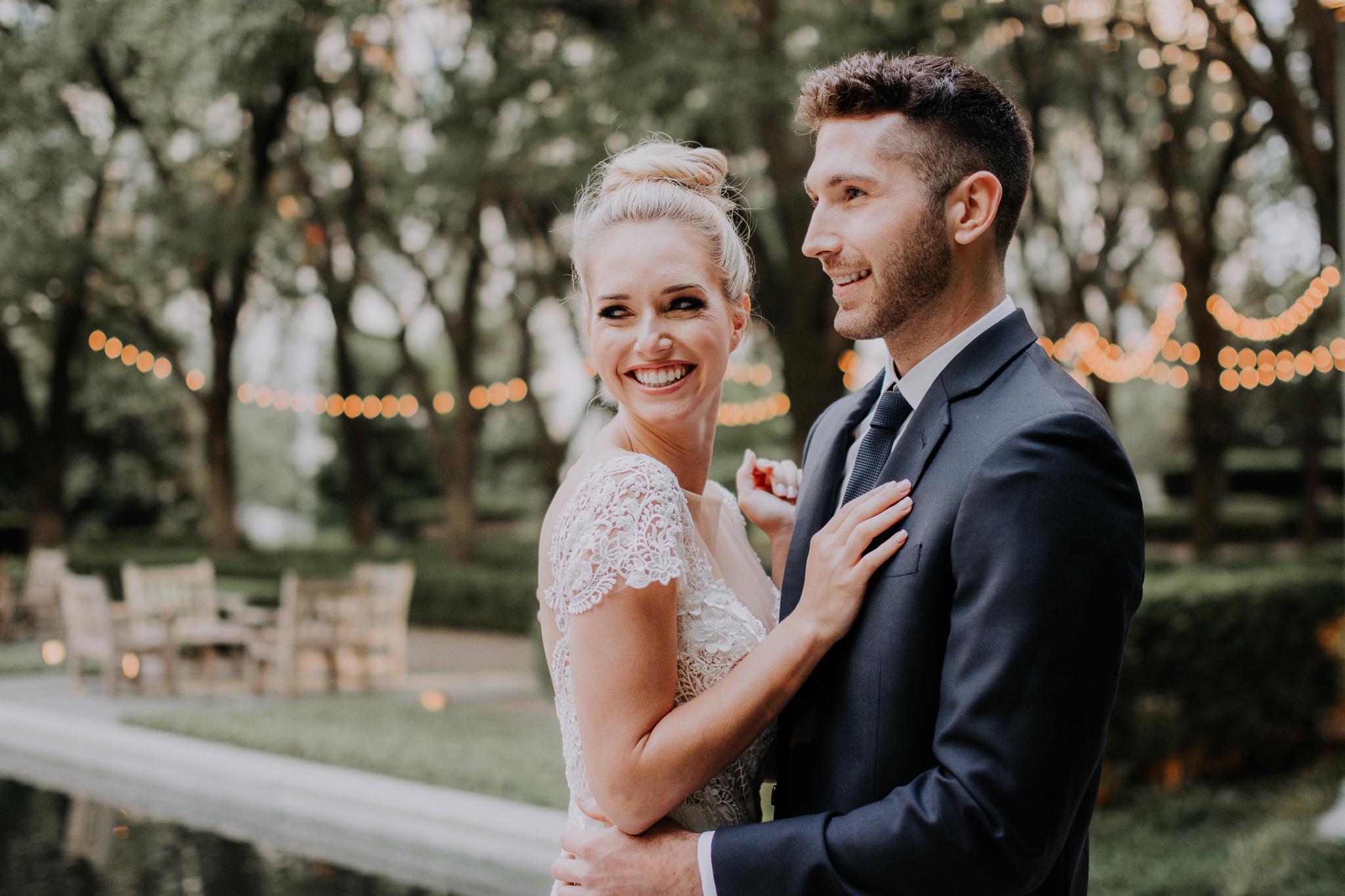 Marie Gabrielle Venue, Dallas, Styled Wedding, Photographer, Dallas, Texas - 66