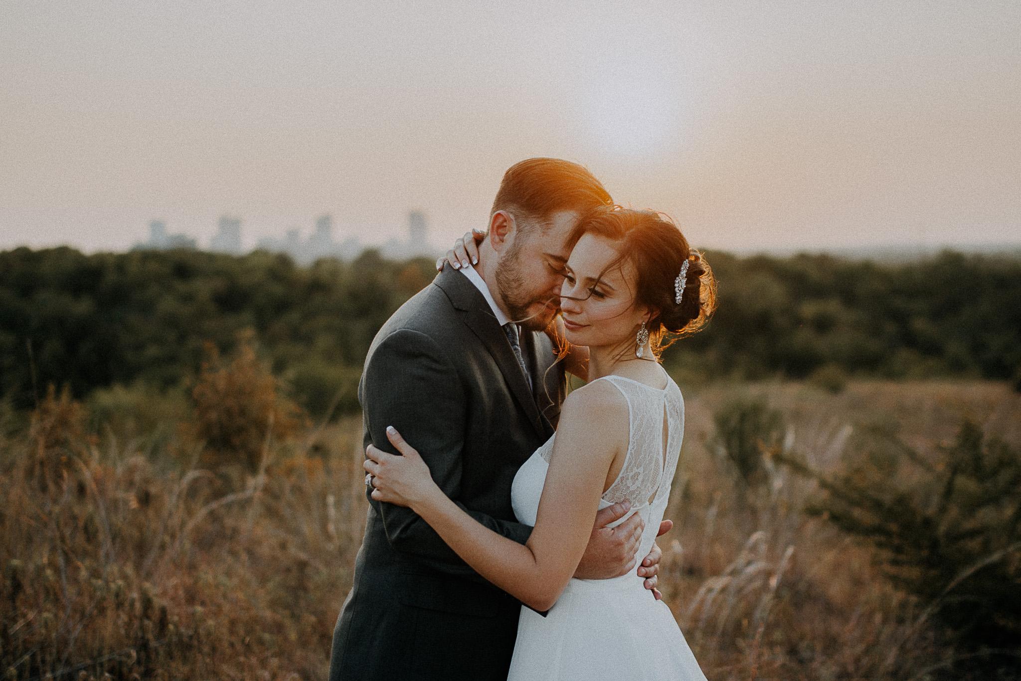 Jessi_marie_photography_dallas_texas_wedding__photographer-86.jpg