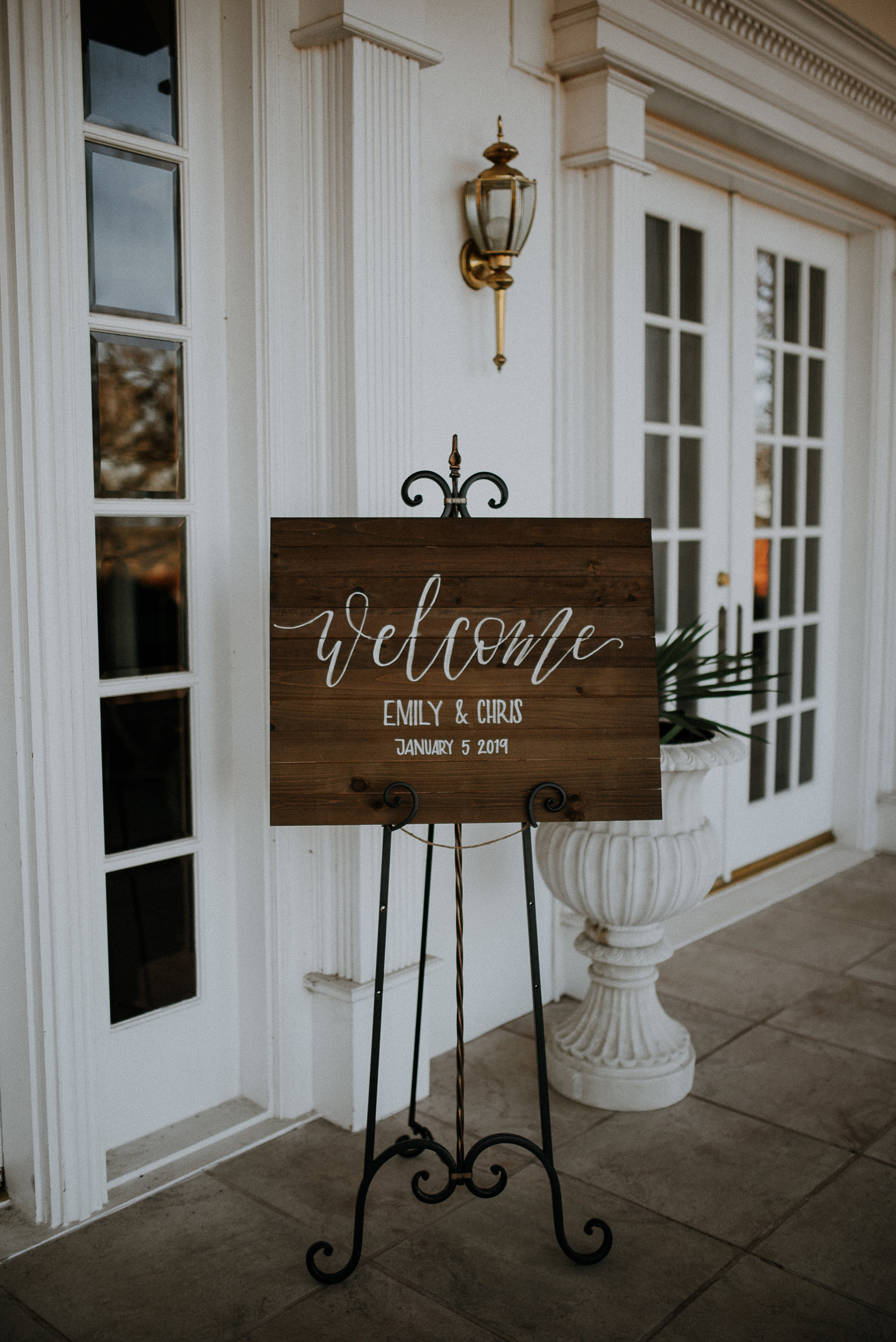 Dallas_Fort_Worth_wedding_Photographer_lone_star_mansion_burleson_texas_02