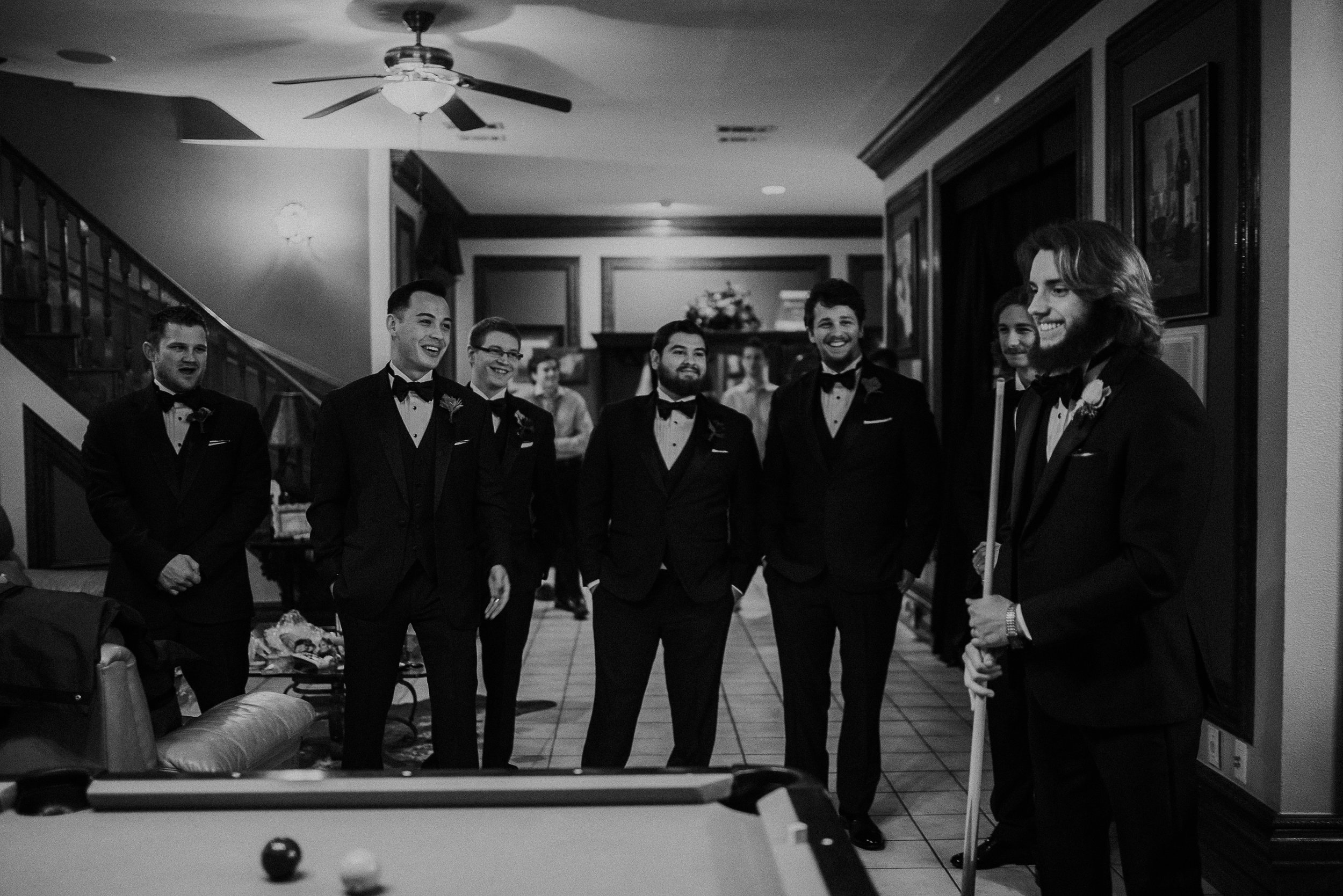 Dallas_Fort_Worth_wedding_Photographer_lone_star_mansion_burleson_texas_15