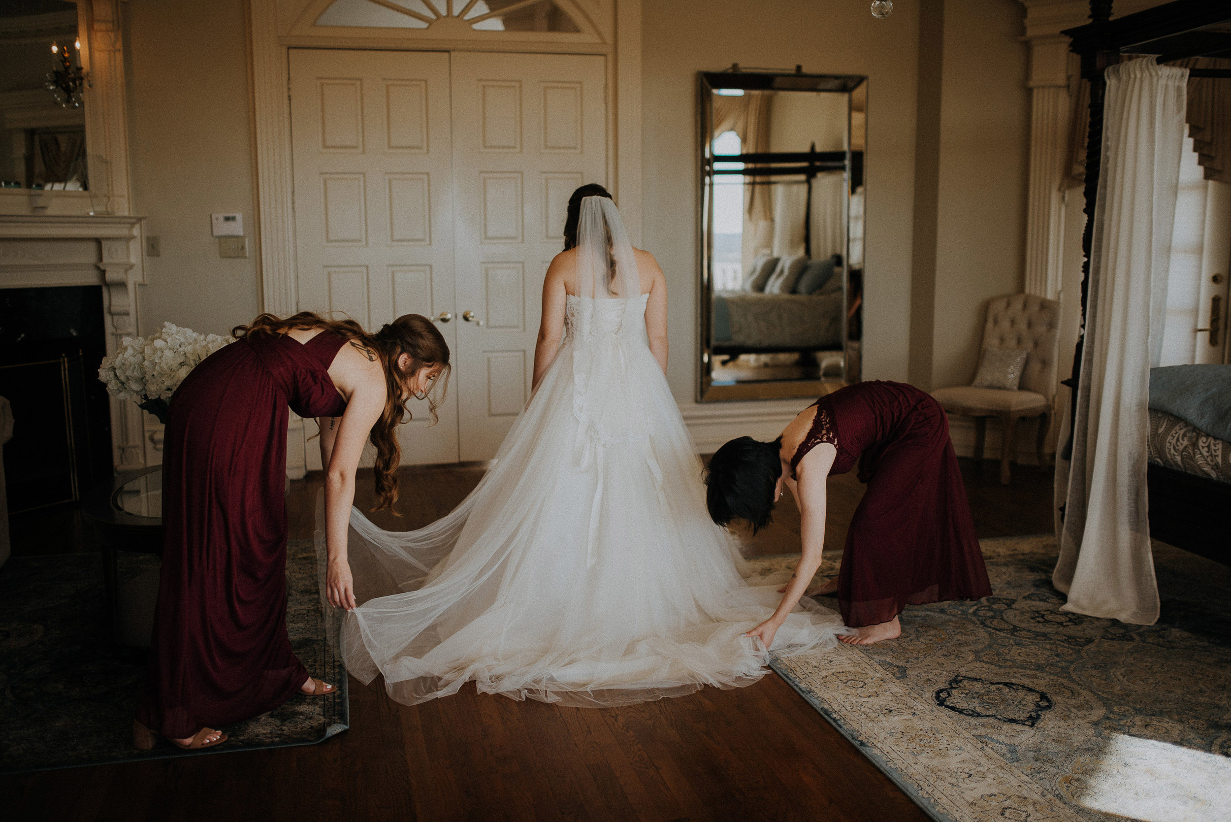 Dallas_Fort_Worth_wedding_Photographer_lone_star_mansion_burleson_texas_32