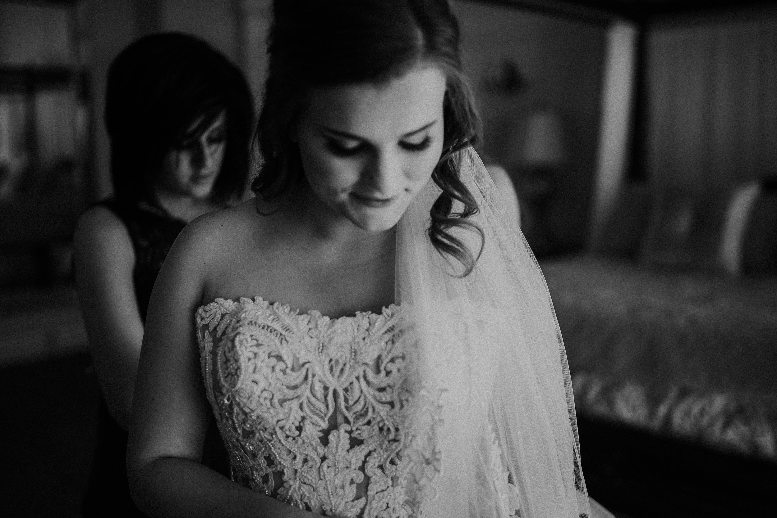 Dallas_Fort_Worth_wedding_Photographer_lone_star_mansion_burleson_texas_35
