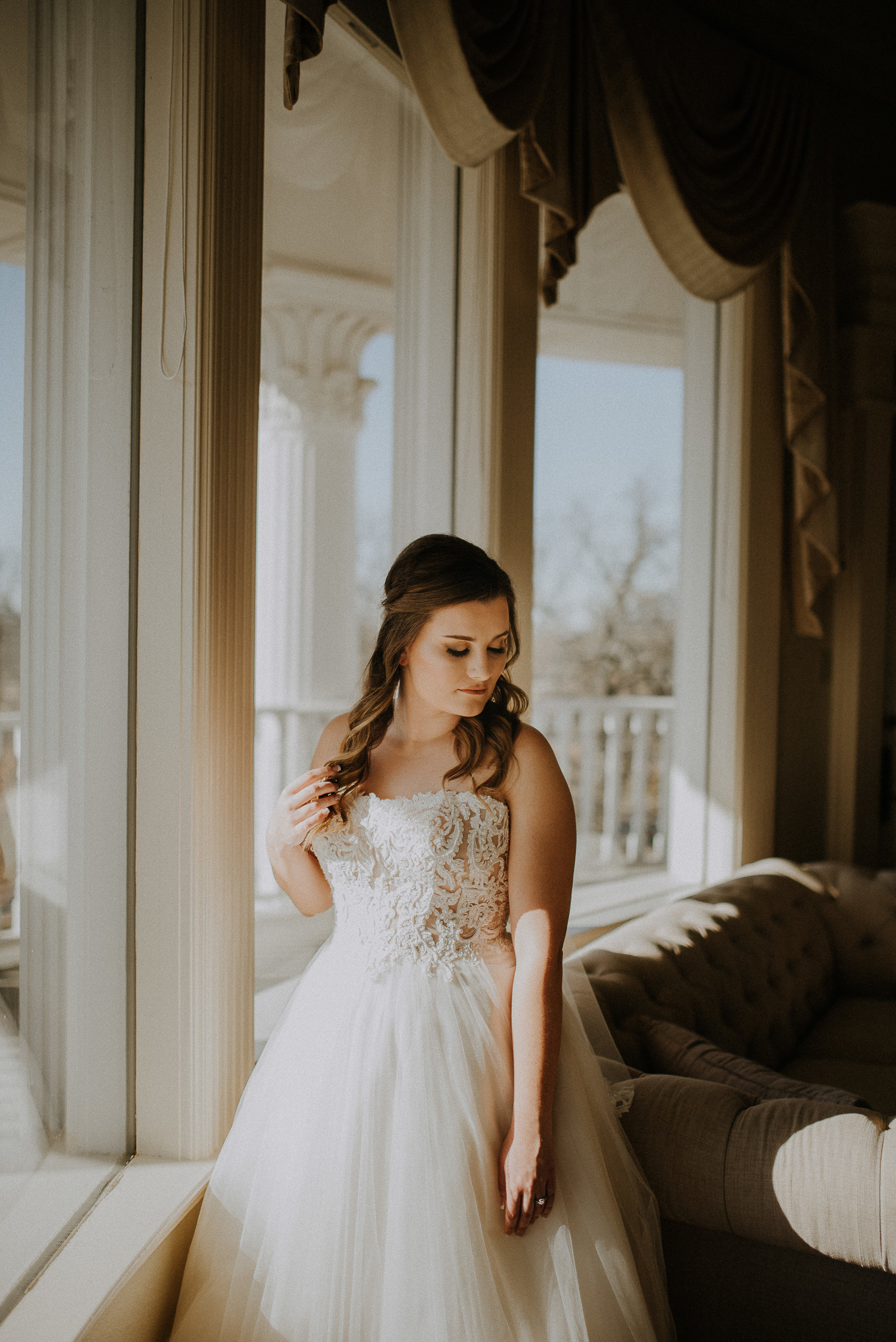 Dallas_Fort_Worth_wedding_Photographer_lone_star_mansion_burleson_texas_36