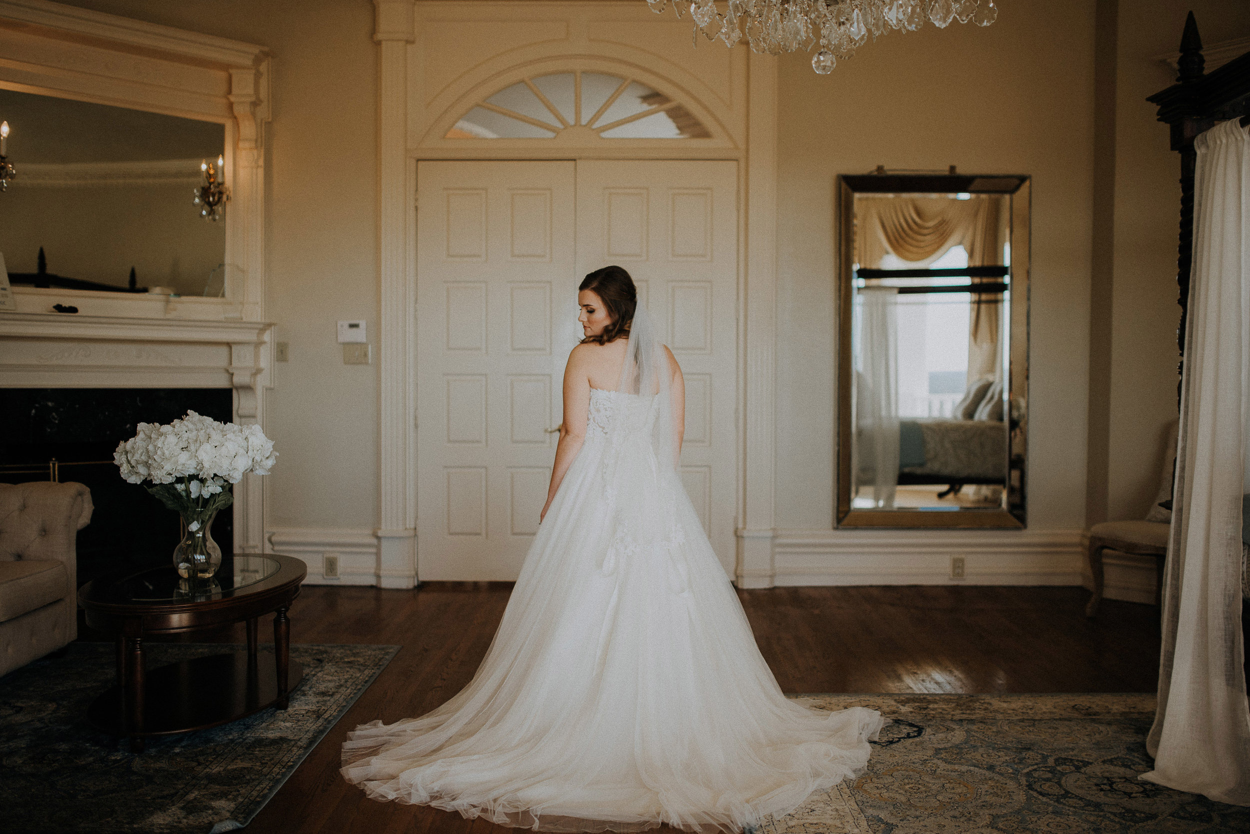 Dallas_Fort_Worth_wedding_Photographer_lone_star_mansion_burleson_texas_37