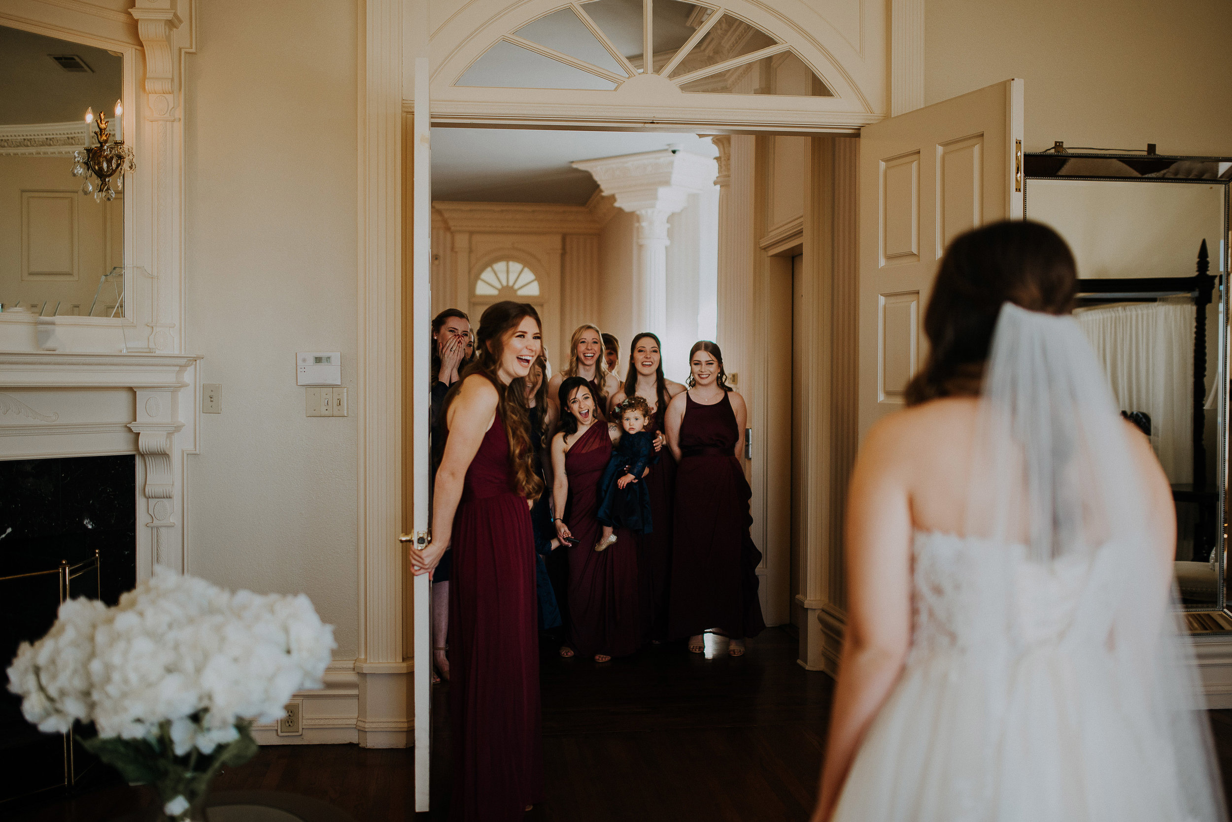 Dallas_Fort_Worth_wedding_Photographer_lone_star_mansion_burleson_texas_39