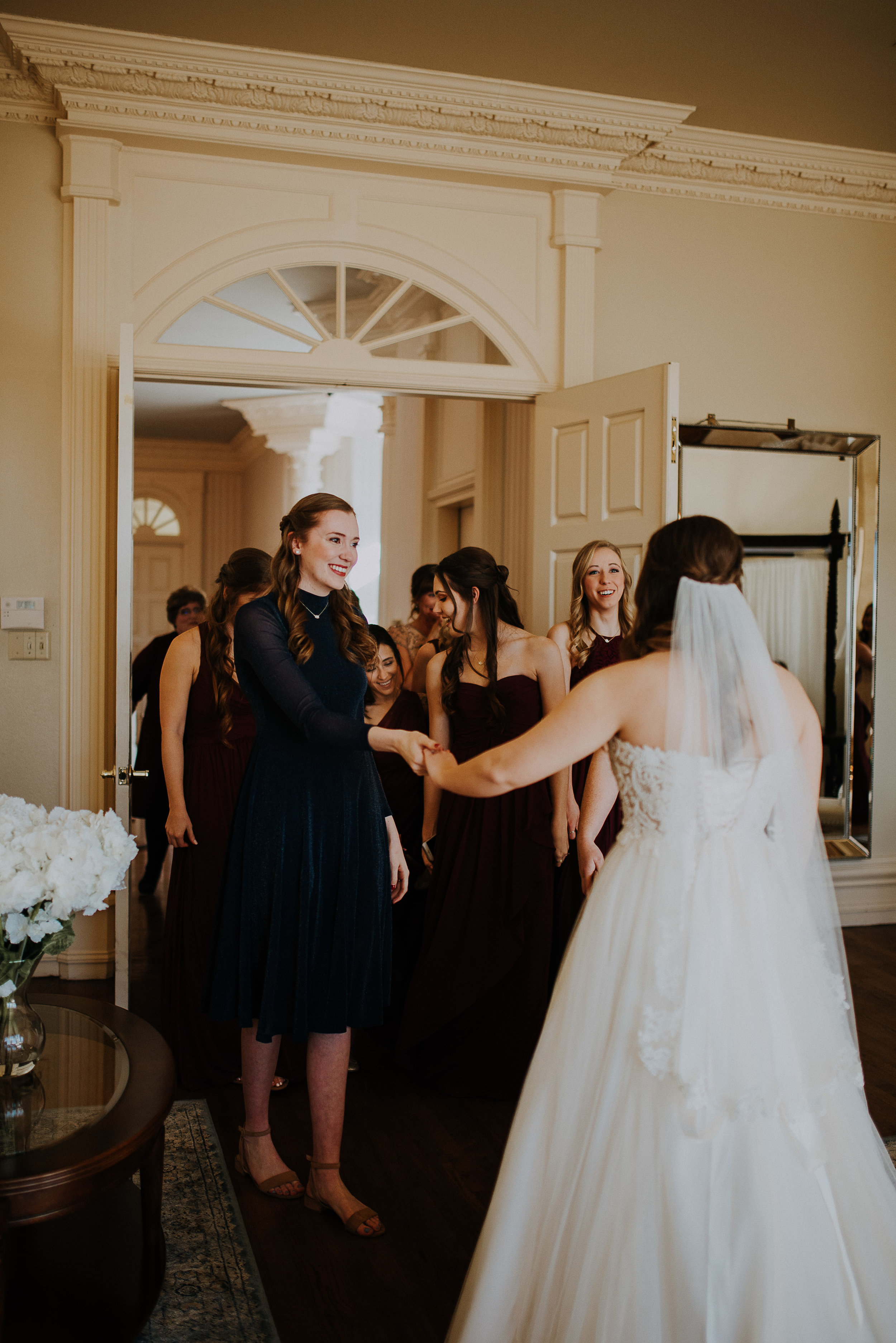 Dallas_Fort_Worth_wedding_Photographer_lone_star_mansion_burleson_texas_40