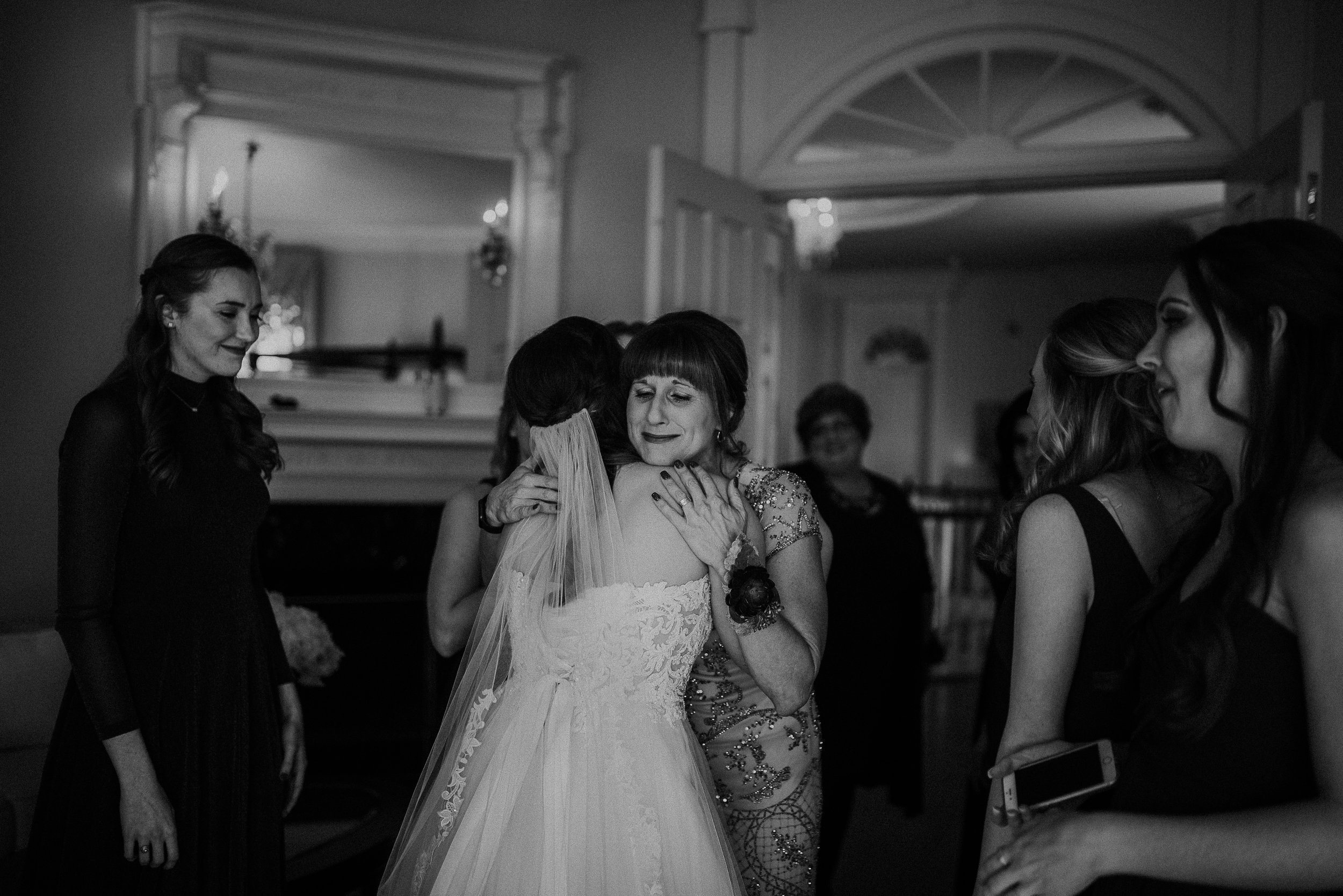 Dallas_Fort_Worth_wedding_Photographer_lone_star_mansion_burleson_texas_41