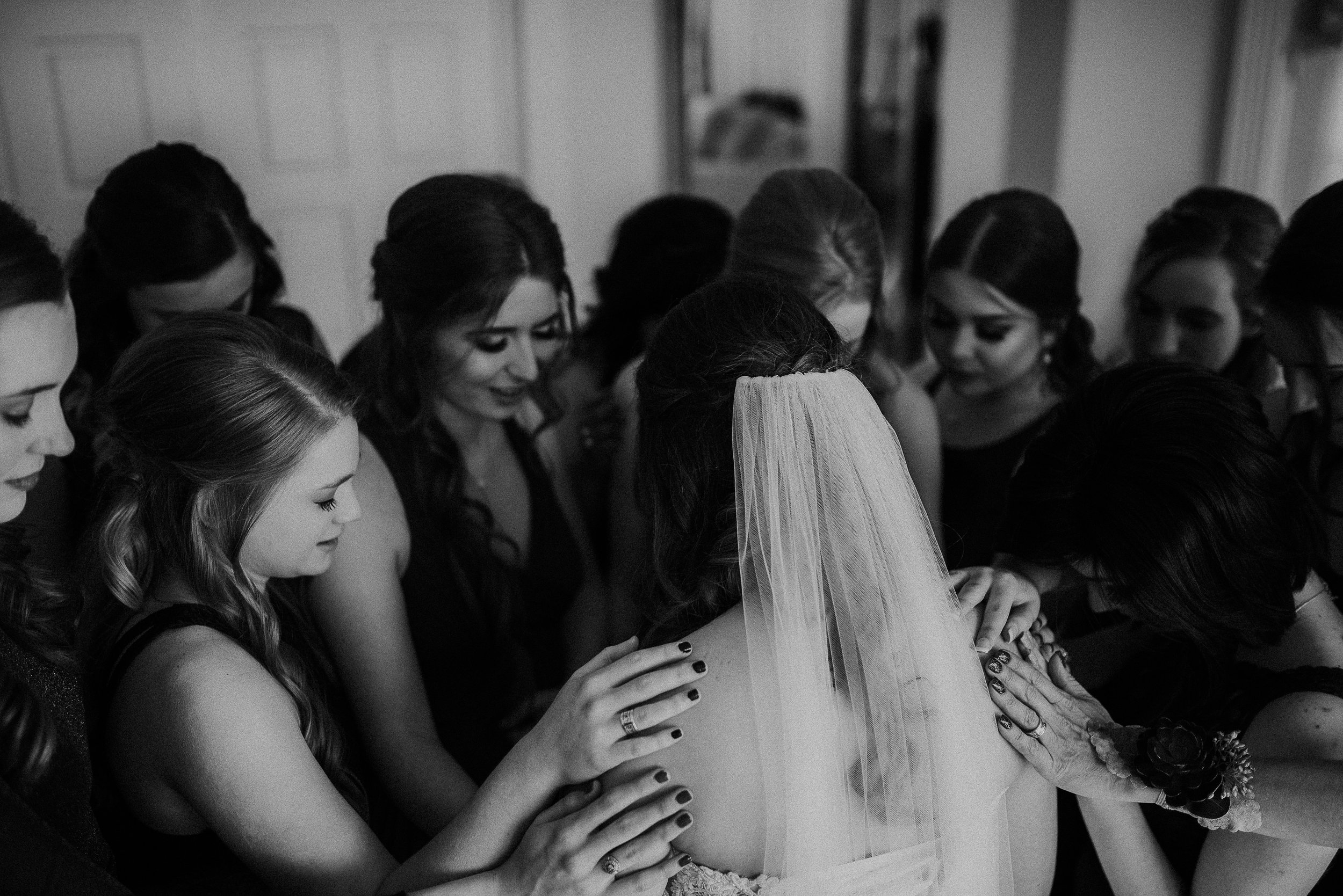 Dallas_Fort_Worth_wedding_Photographer_lone_star_mansion_burleson_texas_43