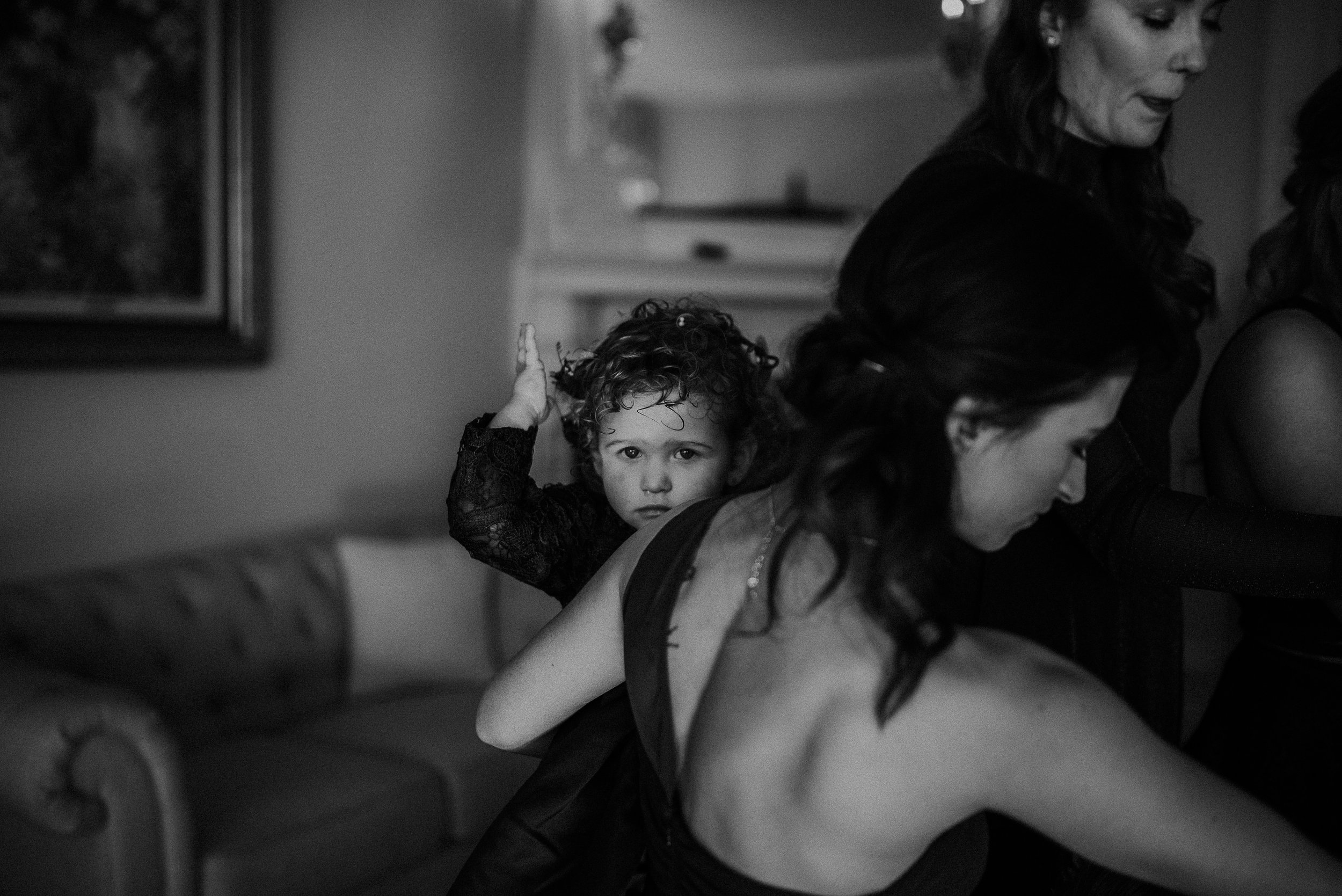 Dallas_Fort_Worth_wedding_Photographer_lone_star_mansion_burleson_texas_44