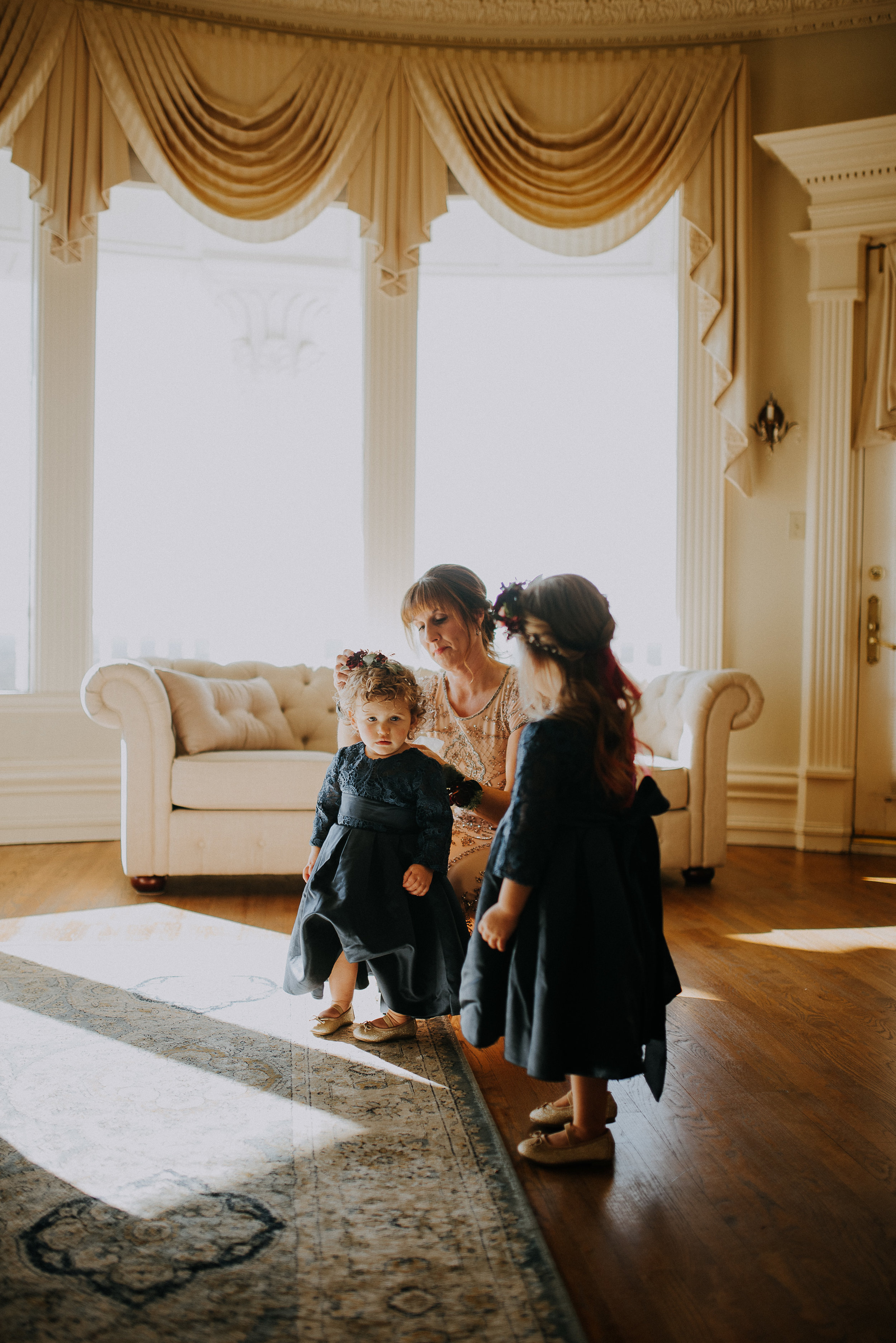Dallas_Fort_Worth_wedding_Photographer_lone_star_mansion_burleson_texas_46
