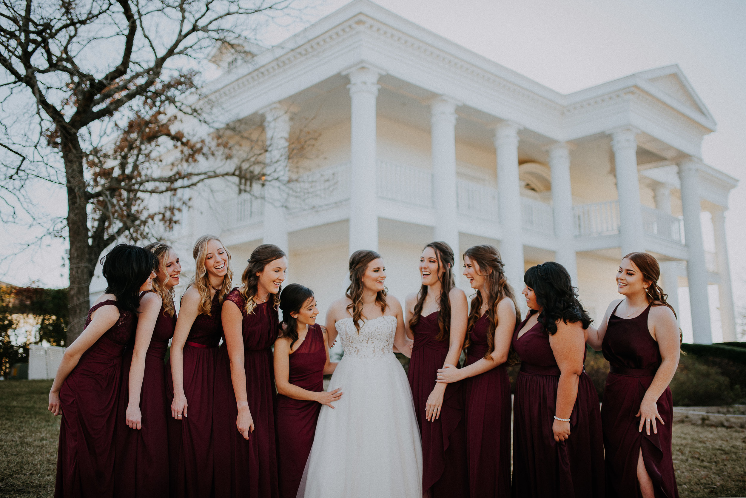 Dallas_Fort_Worth_wedding_Photographer_lone_star_mansion_burleson_texas_52