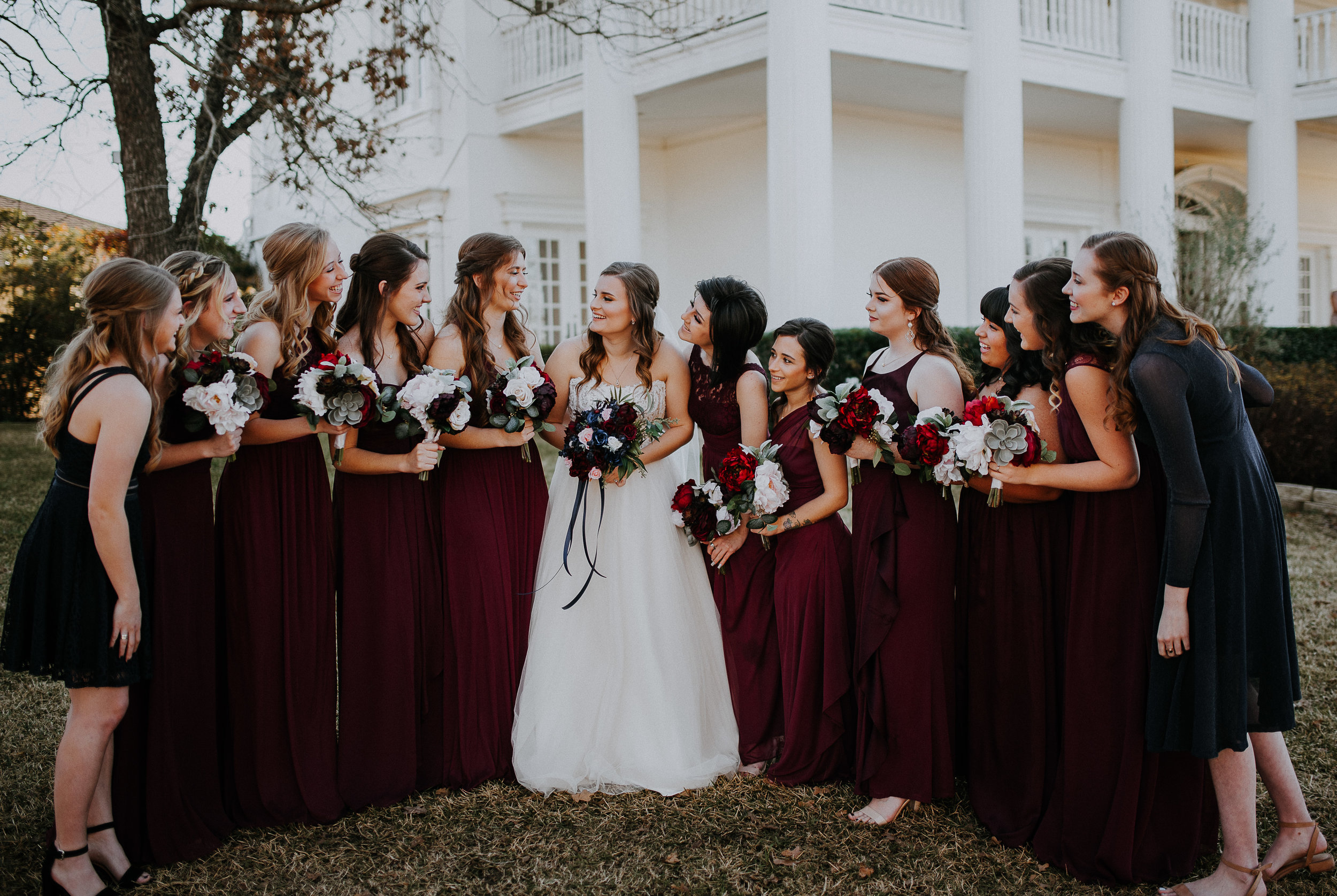 Dallas_Fort_Worth_wedding_Photographer_lone_star_mansion_burleson_texas_54