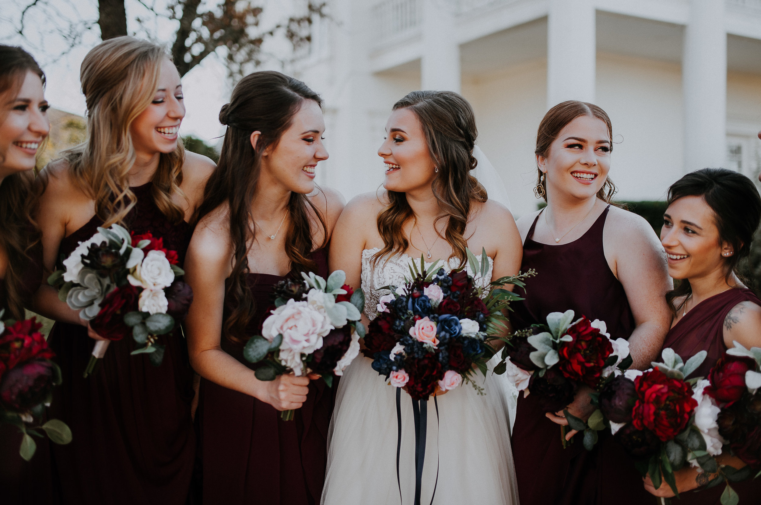 Dallas_Fort_Worth_wedding_Photographer_lone_star_mansion_burleson_texas_55