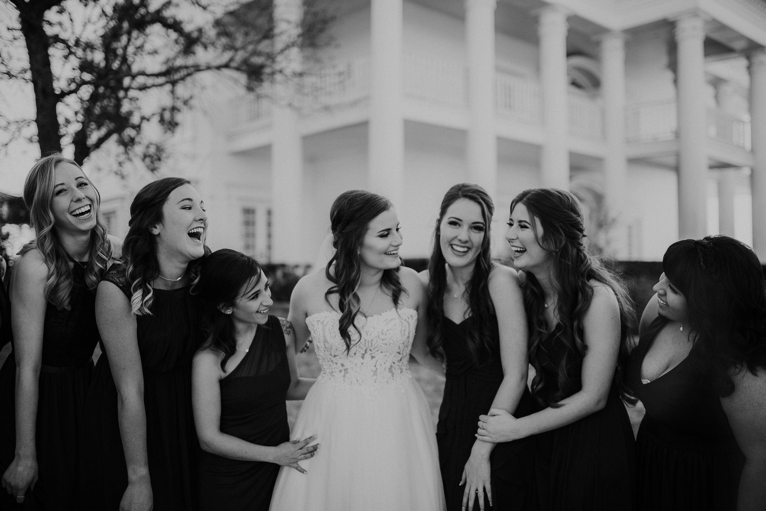 Dallas_Fort_Worth_wedding_Photographer_lone_star_mansion_burleson_texas_60