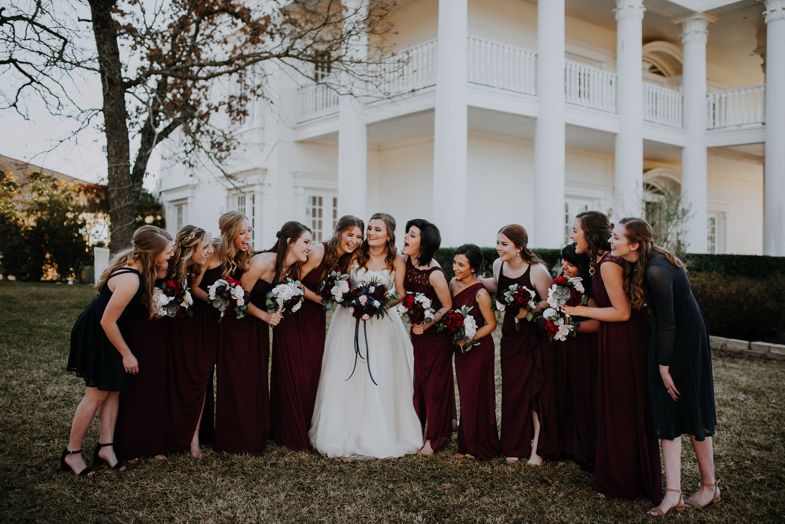 Dallas_Fort_Worth_wedding_Photographer_lone_star_mansion_burleson_texas_61