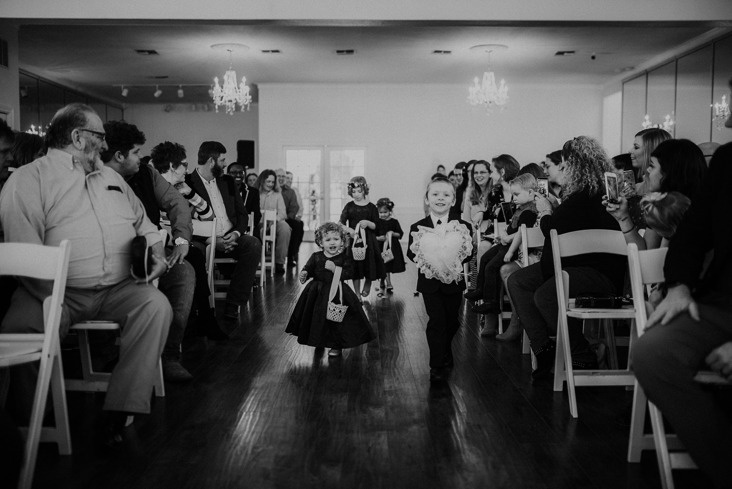 Dallas_Fort_Worth_wedding_Photographer_lone_star_mansion_burleson_texas_67