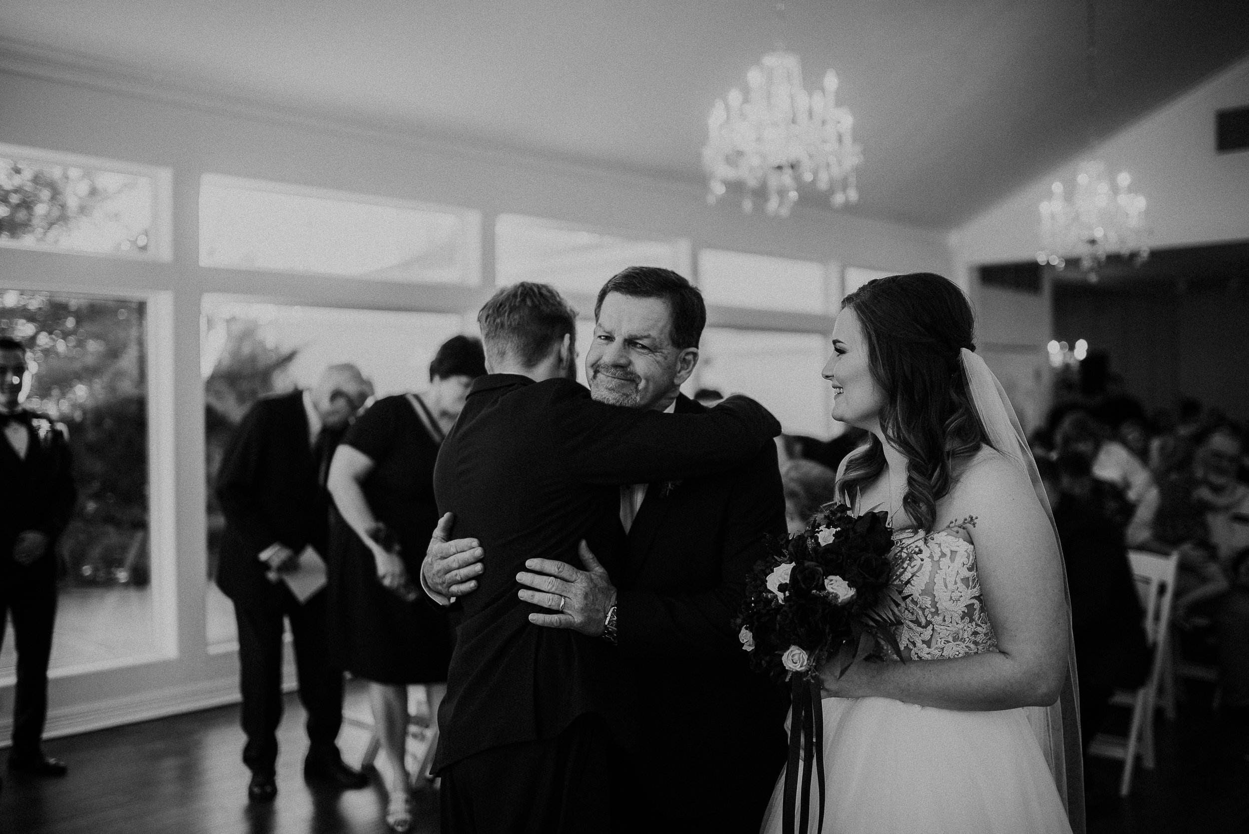 Dallas_Fort_Worth_wedding_Photographer_lone_star_mansion_burleson_texas_72