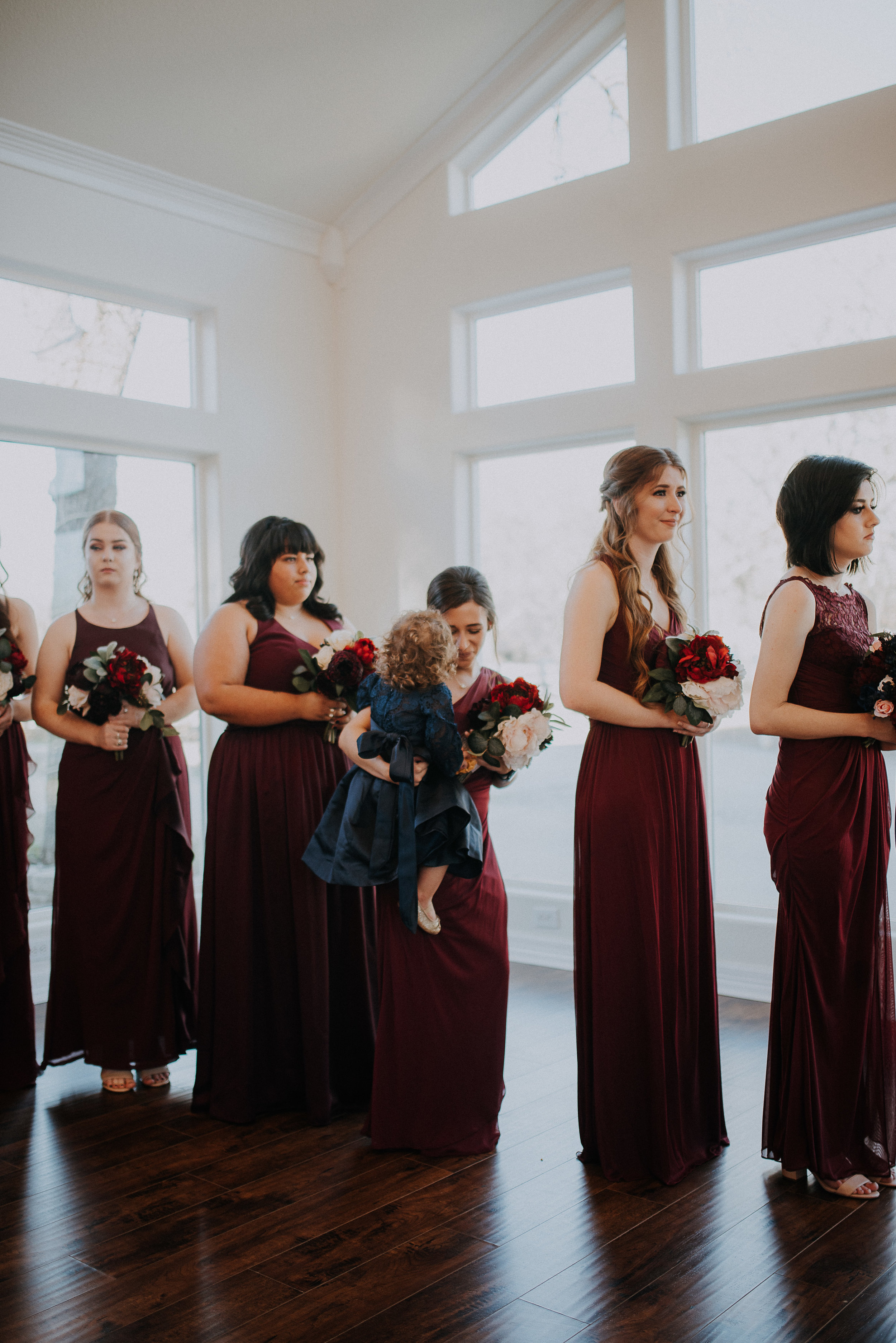Dallas_Fort_Worth_wedding_Photographer_lone_star_mansion_burleson_texas_74
