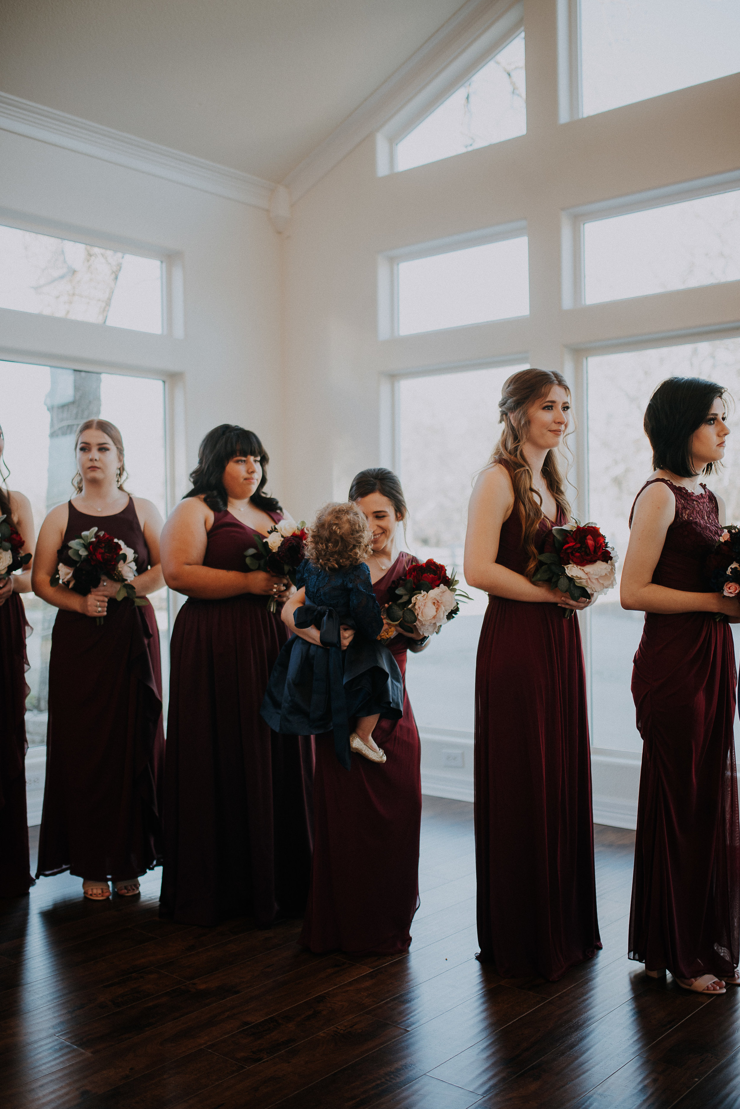 Dallas_Fort_Worth_wedding_Photographer_lone_star_mansion_burleson_texas_90